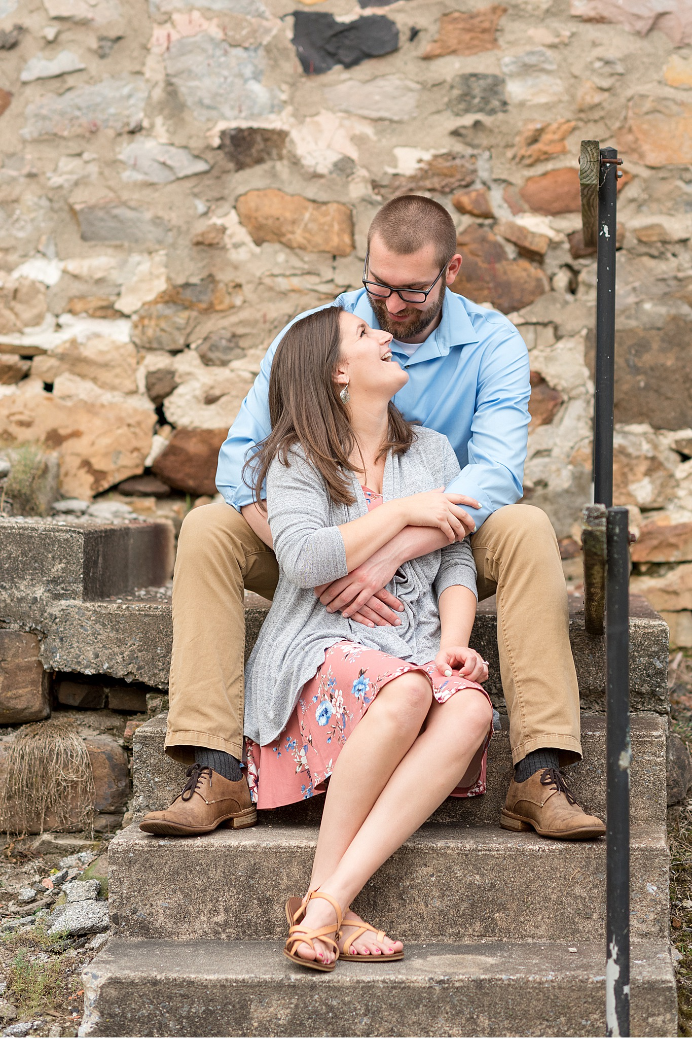Chiques Park Marietta PA Lancaster Wedding Engagement Photographer_3676.jpg