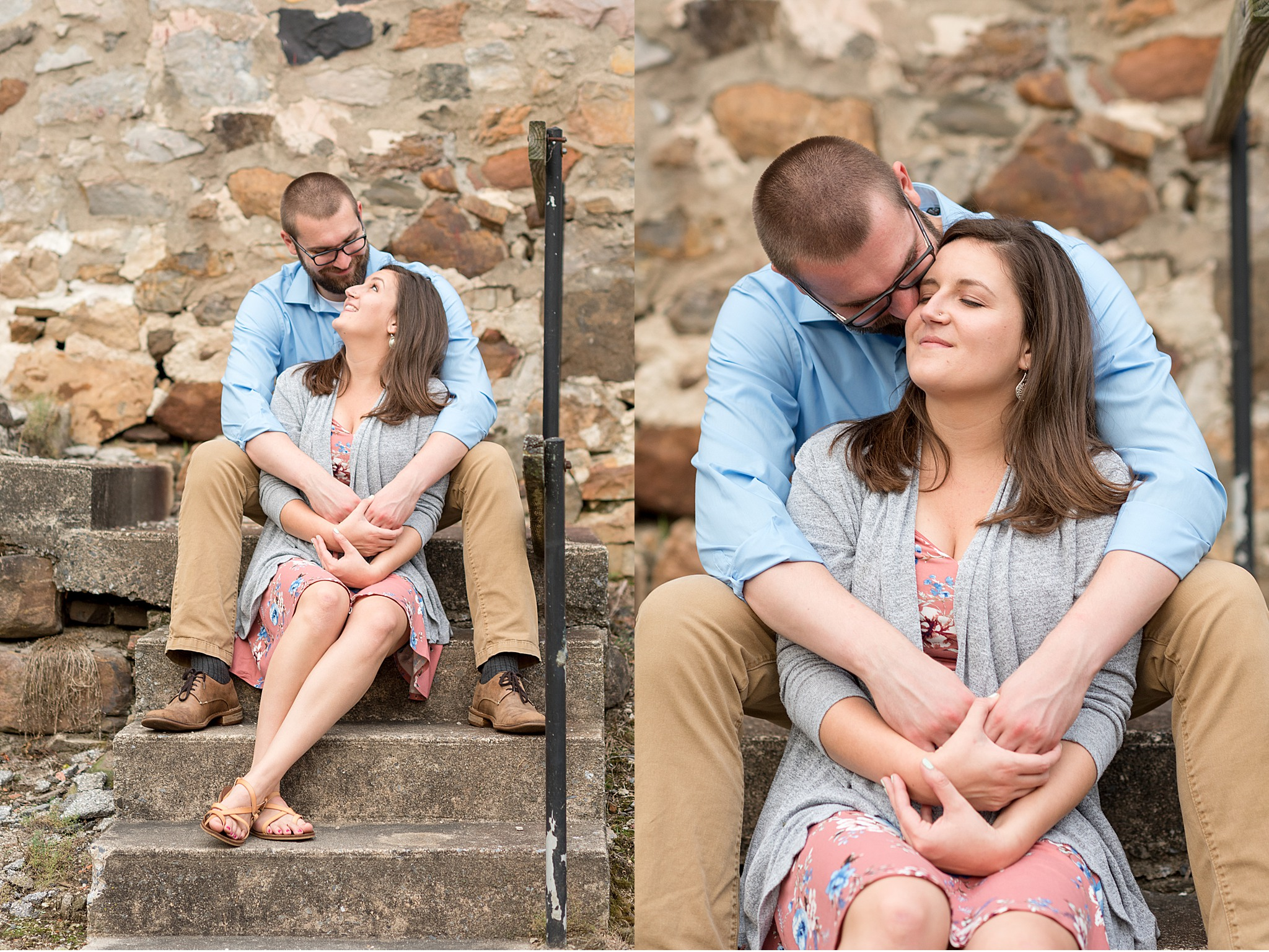 Chiques Park Marietta PA Lancaster Wedding Engagement Photographer_3677.jpg