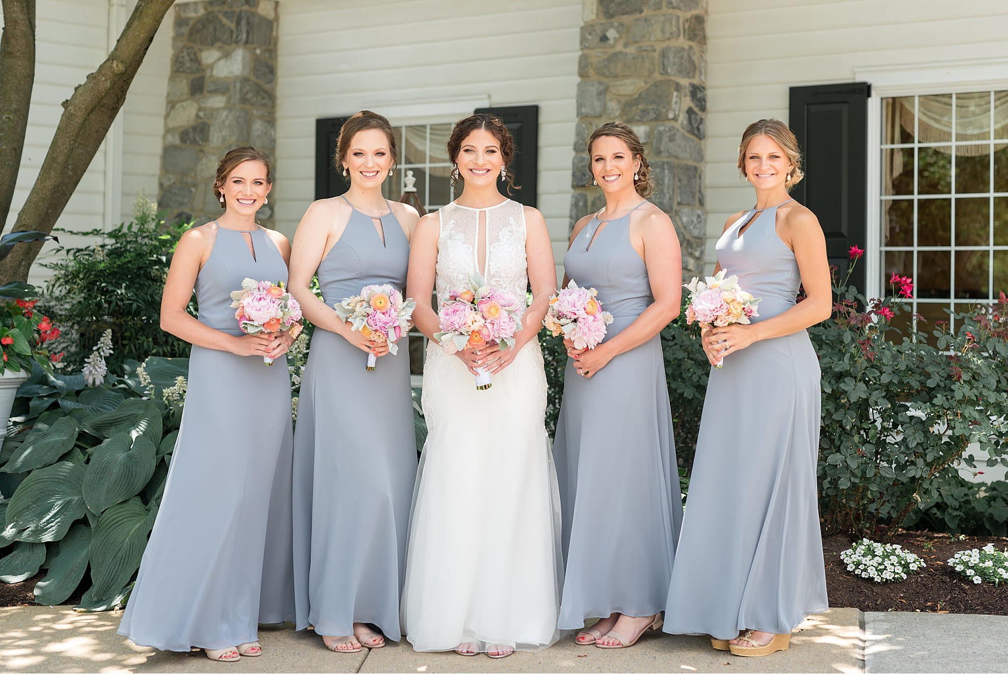Bent Creek Country Club Lancaster PA Wedding Photography_3716.jpg