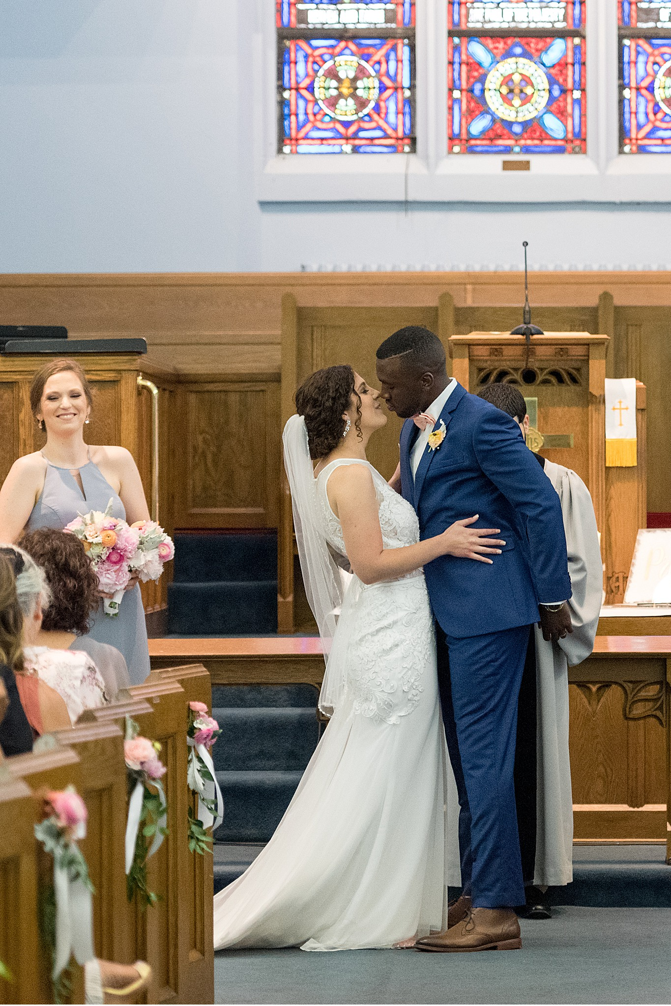 Bent Creek Country Club Lancaster PA Wedding Photography_3748.jpg