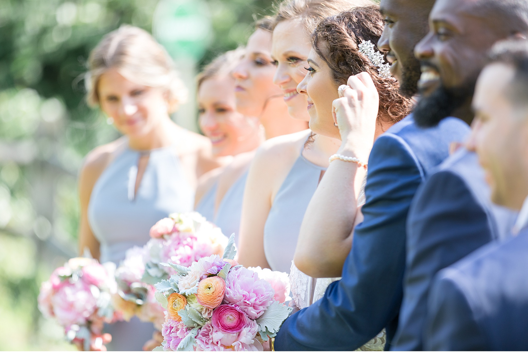 Bent Creek Country Club Lancaster PA Wedding Photography_3756.jpg