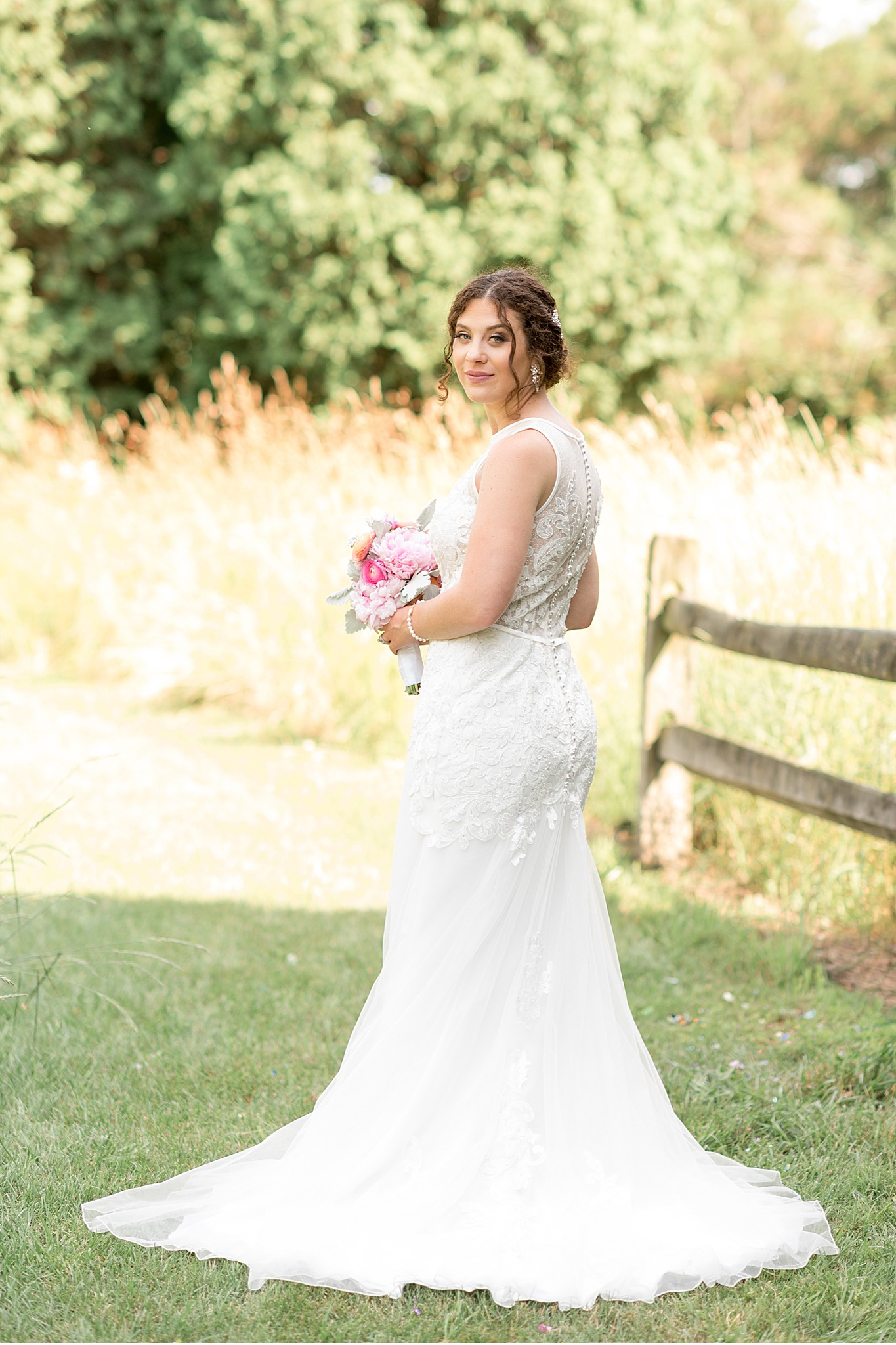 Bent Creek Country Club Lancaster PA Wedding Photography_3769.jpg
