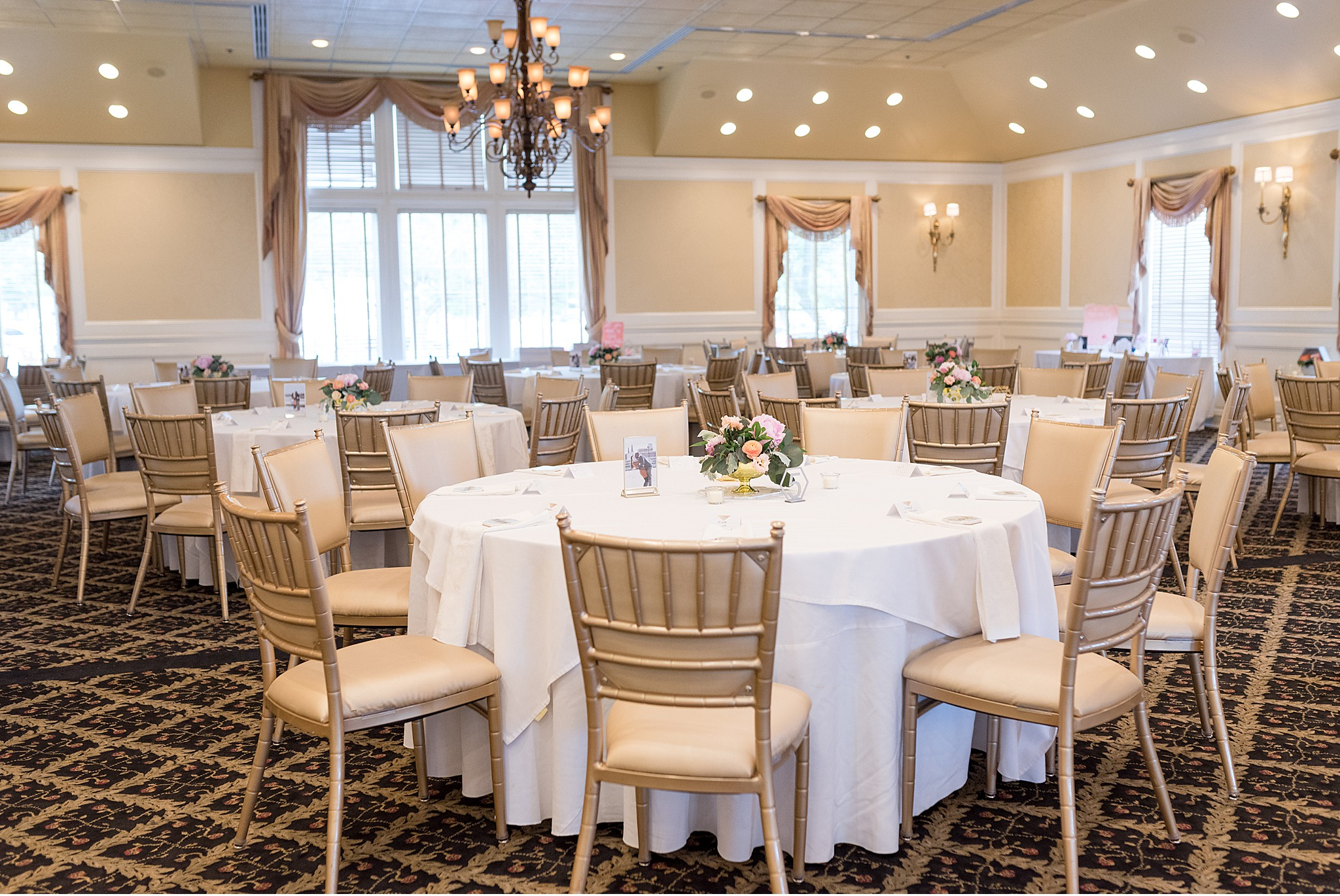 Bent Creek Country Club Lancaster PA Wedding Photography_3788.jpg