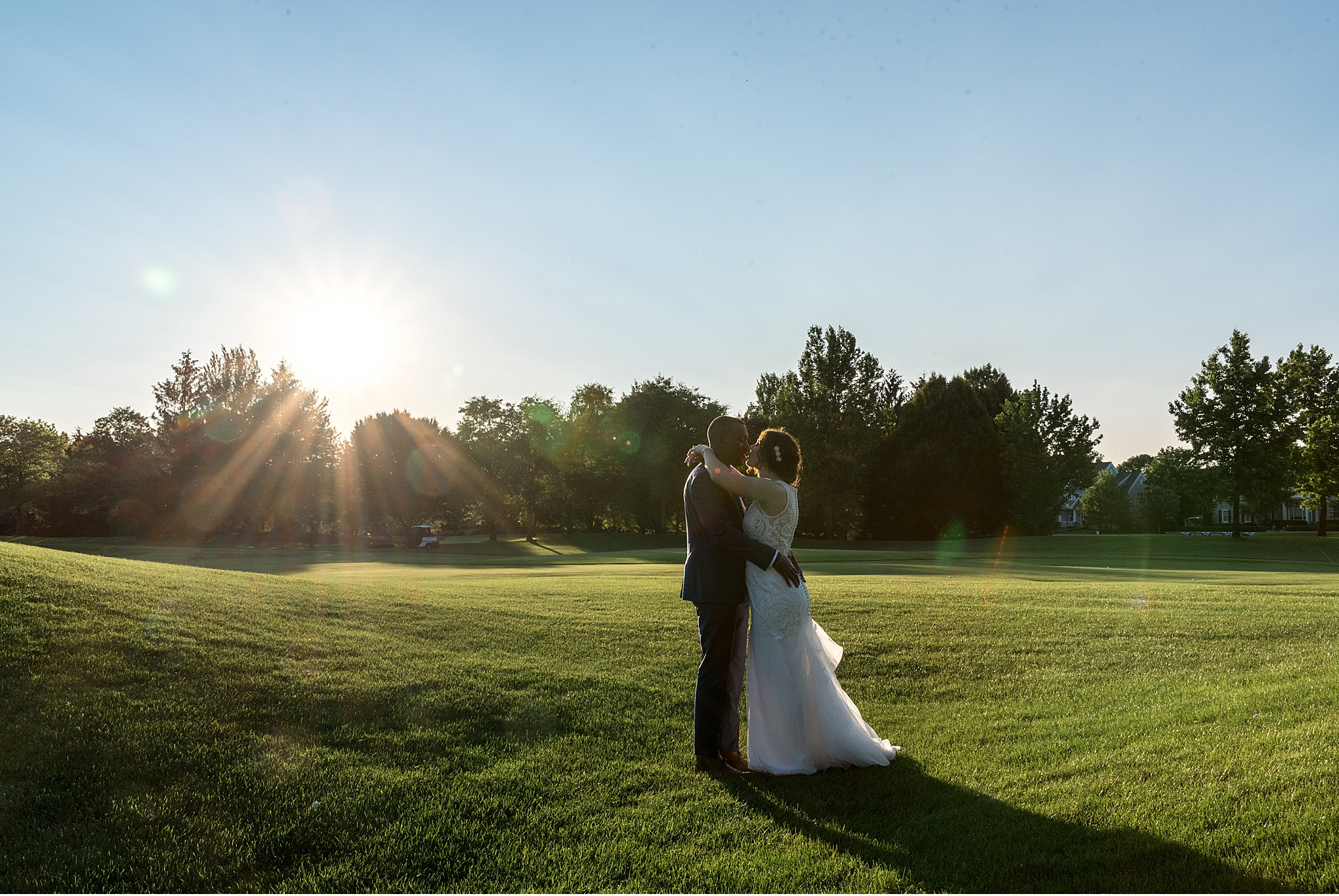 Bent Creek Country Club Lancaster PA Wedding Photography_3816.jpg