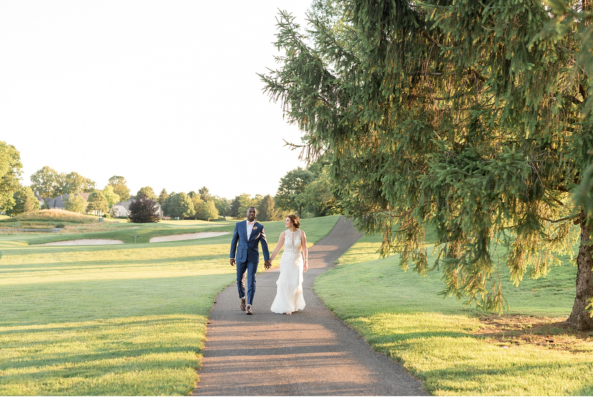 Bent Creek Country Club Lancaster PA Wedding Photography_3819.jpg