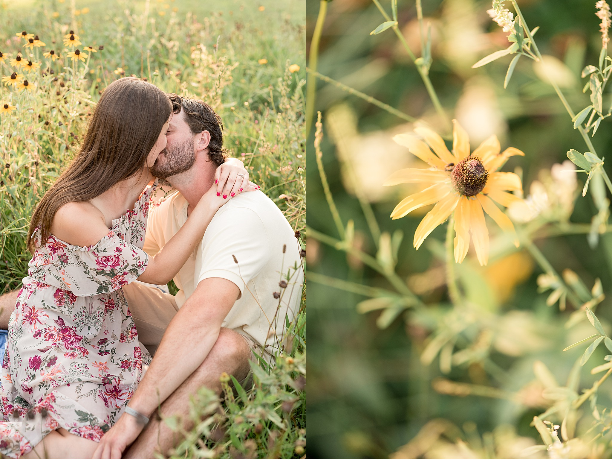 Chickies Rock Overlook Engagement Session Lancaster PA Photography_3847.jpg
