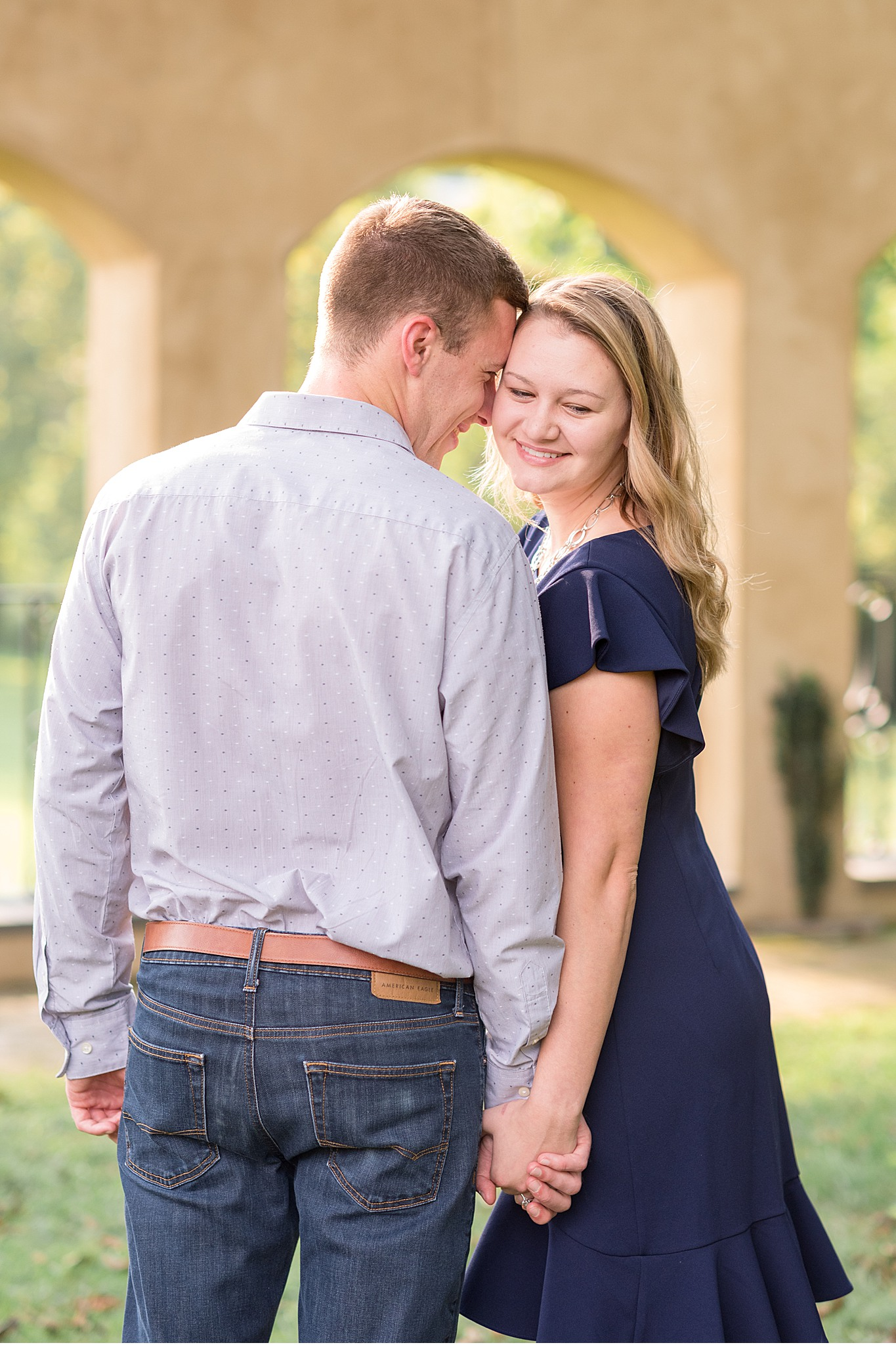 Conestoga House and Gardens Lancaster Wedding Engagement Photography_3887.jpg