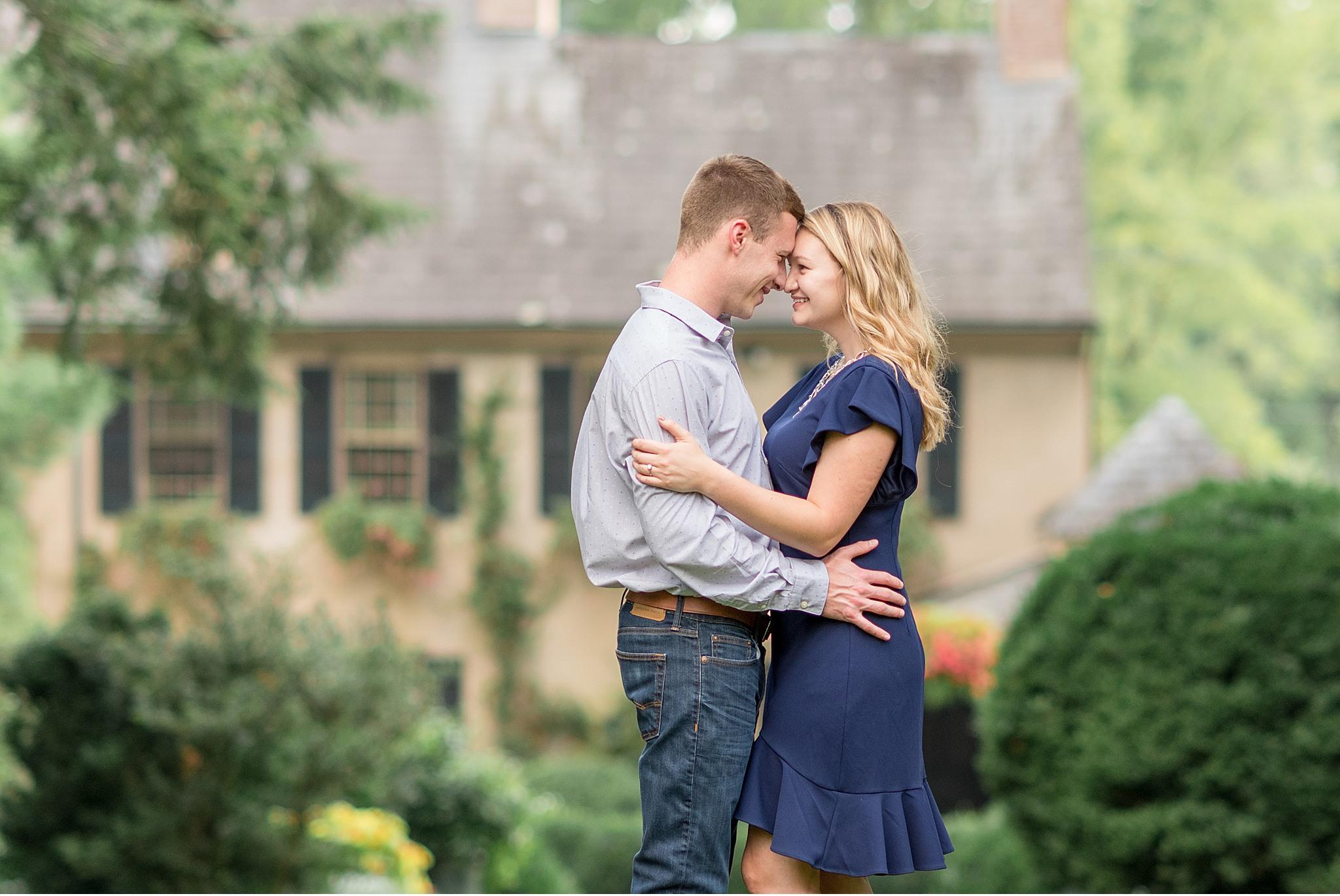 Conestoga House and Gardens Lancaster Wedding Engagement Photography_3893.jpg