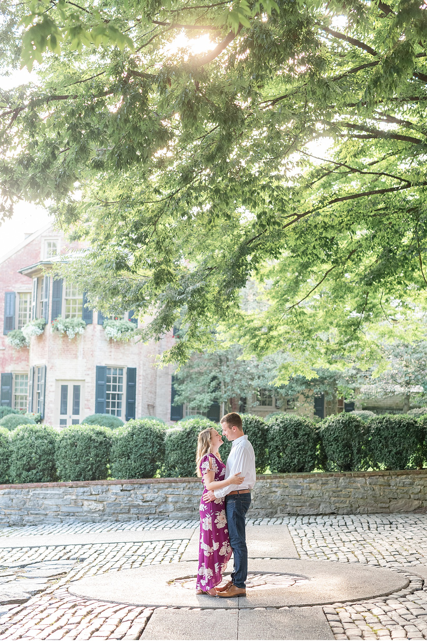 Conestoga House and Gardens Lancaster Wedding Engagement Photography_3900.jpg