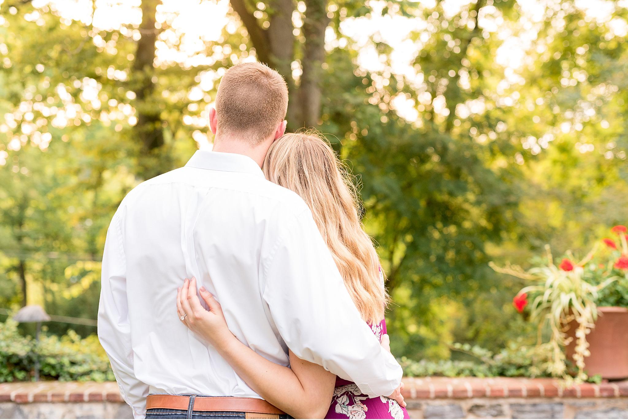 Conestoga House and Gardens Lancaster Wedding Engagement Photography_3903.jpg