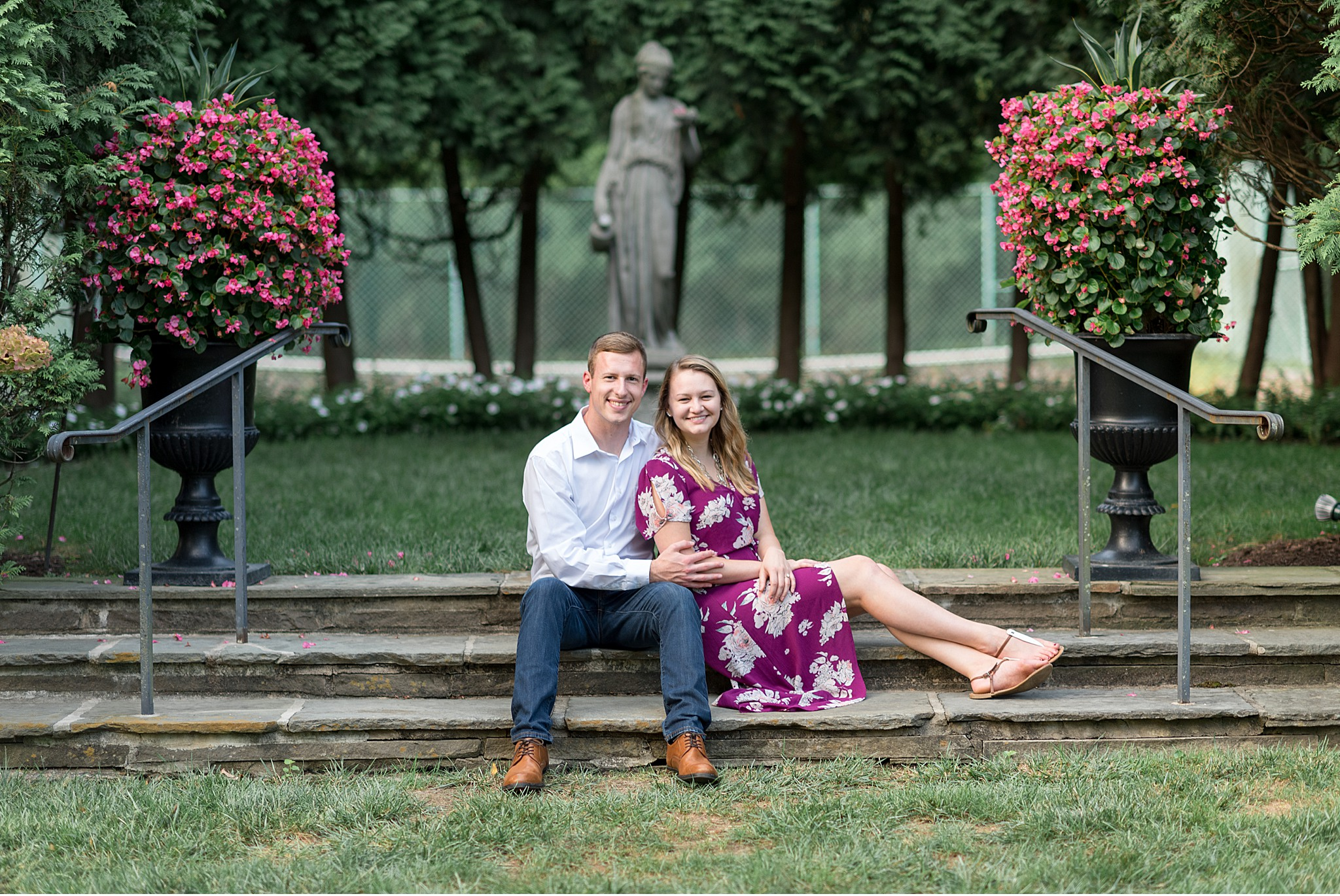 Conestoga House and Gardens Lancaster Wedding Engagement Photography_3902.jpg