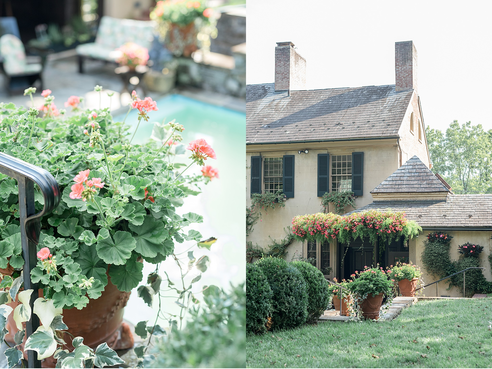Conestoga House and Gardens Lancaster Wedding Engagement Photography_3904.jpg