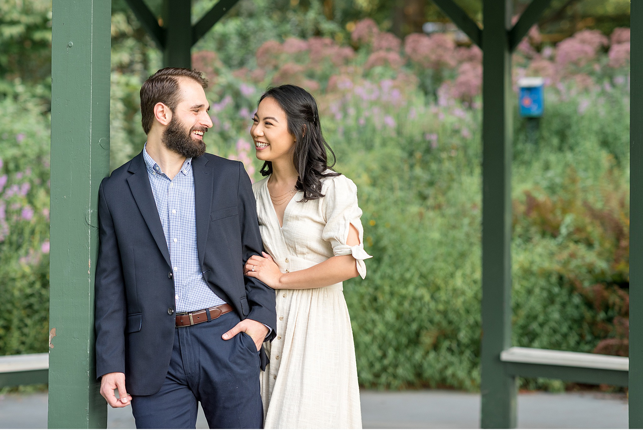 Rockford Plantation Lancaster County Wedding Engagement Photography_3912.jpg