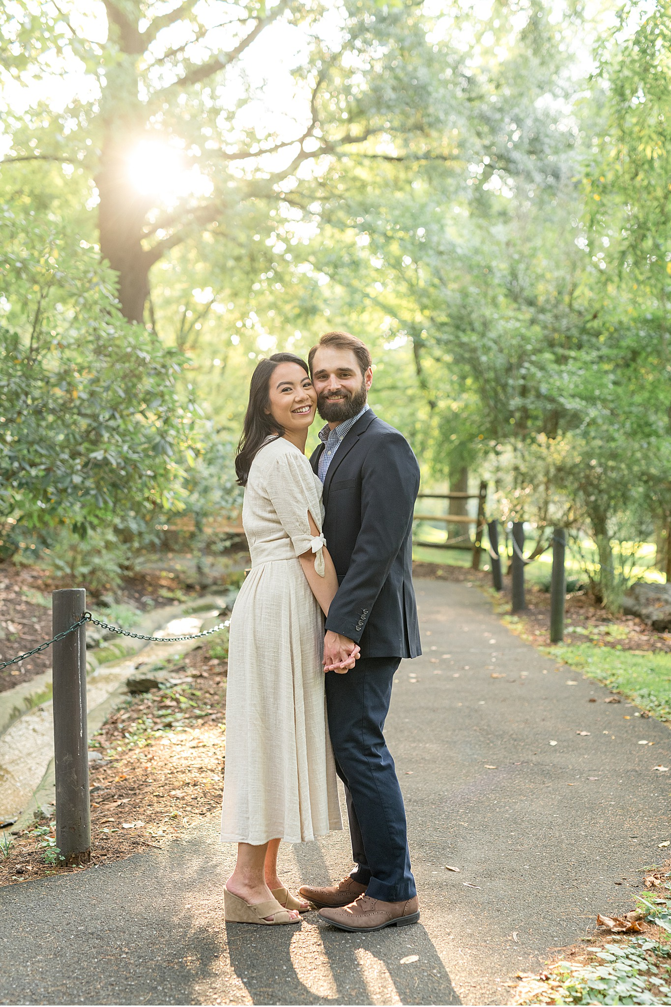 Rockford Plantation Lancaster County Wedding Engagement Photography_3915.jpg