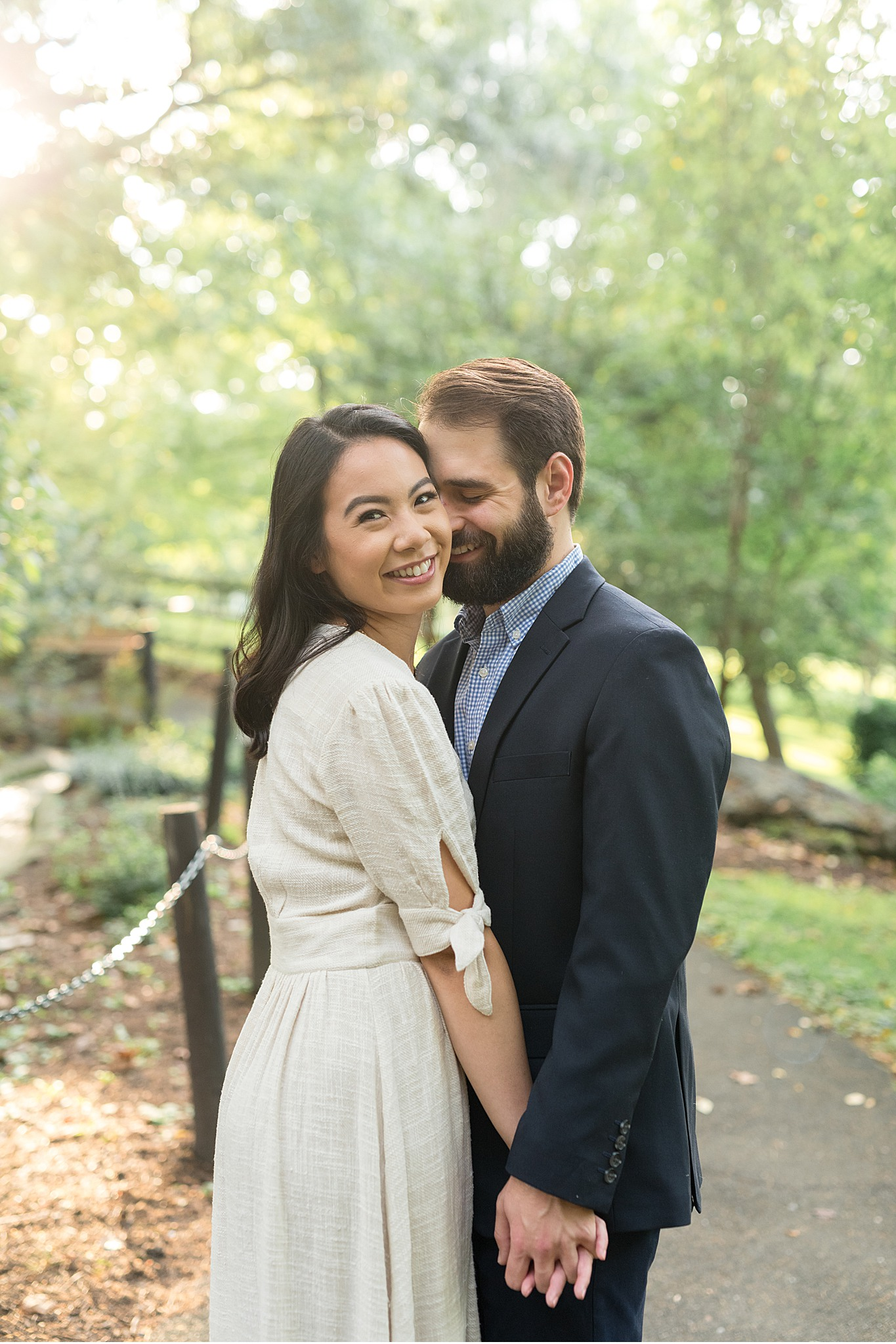 Rockford Plantation Lancaster County Wedding Engagement Photography_3916.jpg