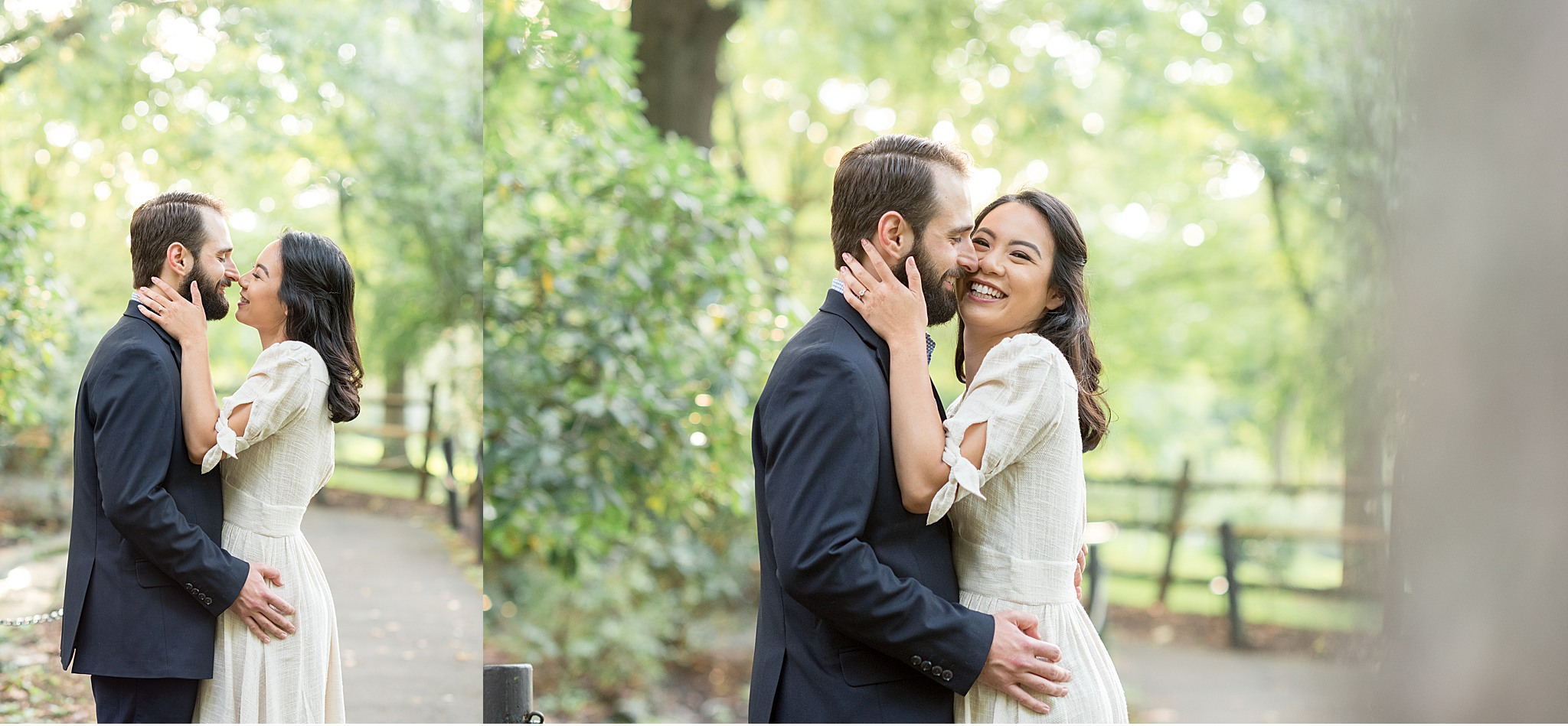 Rockford Plantation Lancaster County Wedding Engagement Photography_3917.jpg