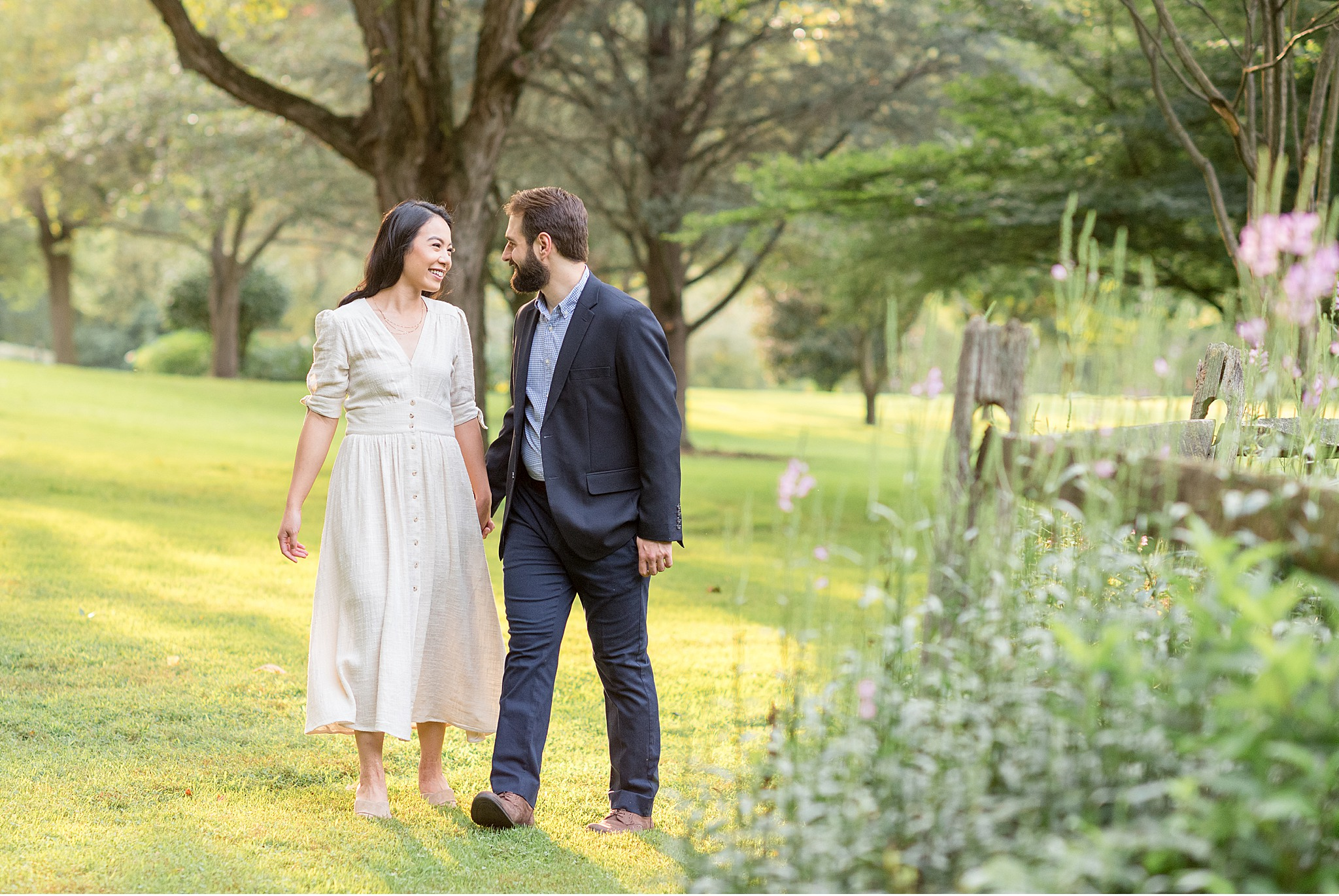 Rockford Plantation Lancaster County Wedding Engagement Photography_3918.jpg
