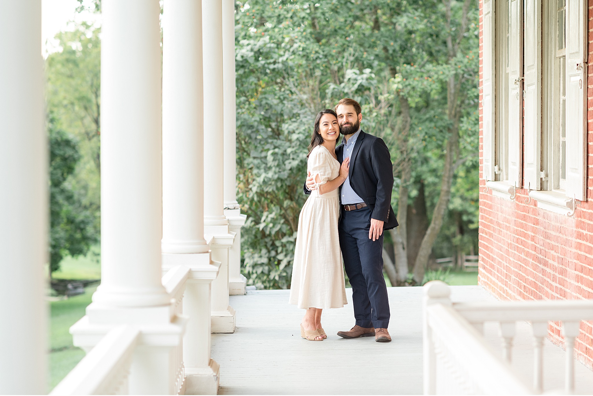 Rockford Plantation Lancaster County Wedding Engagement Photography_3920.jpg