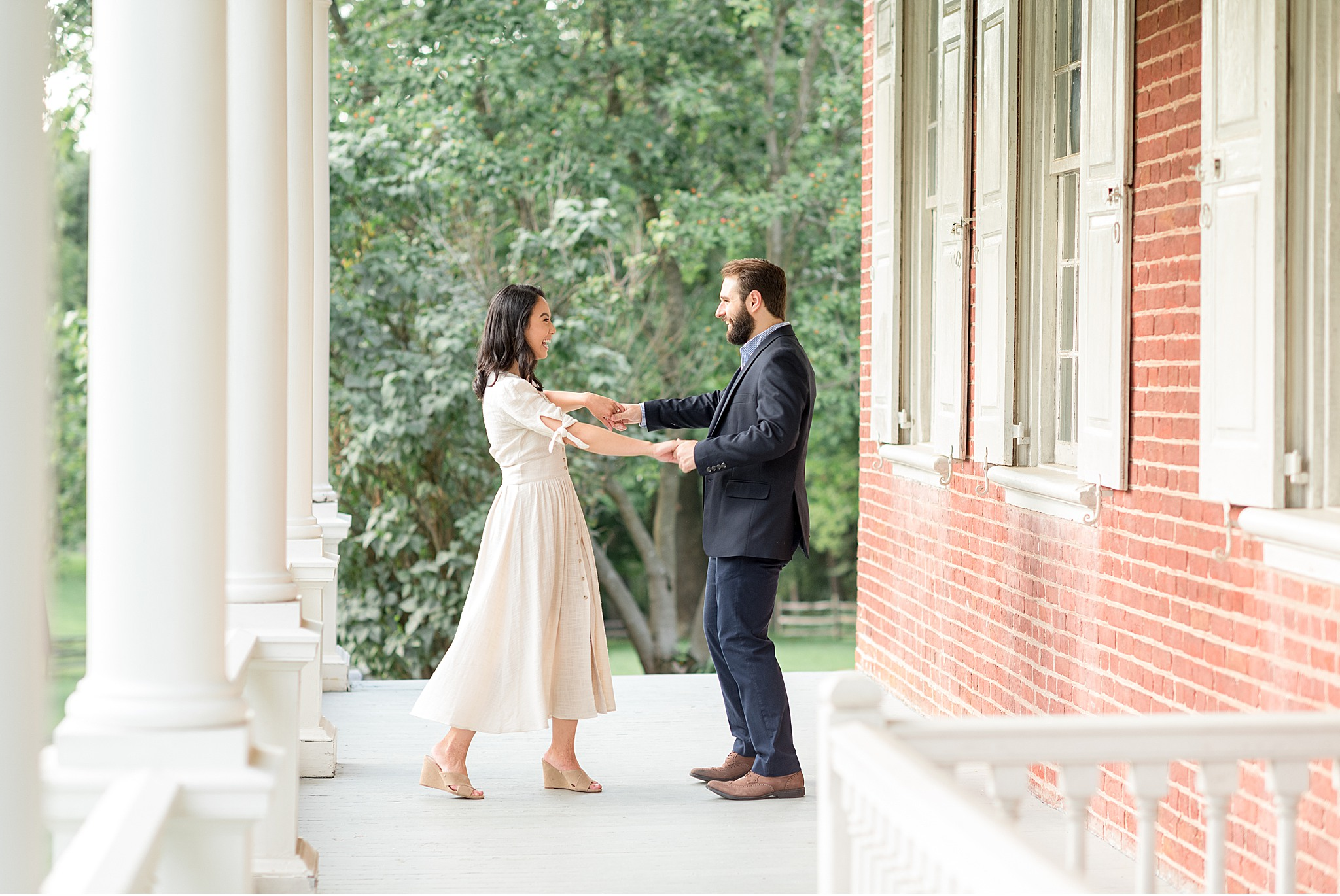 Rockford Plantation Lancaster County Wedding Engagement Photography_3921.jpg