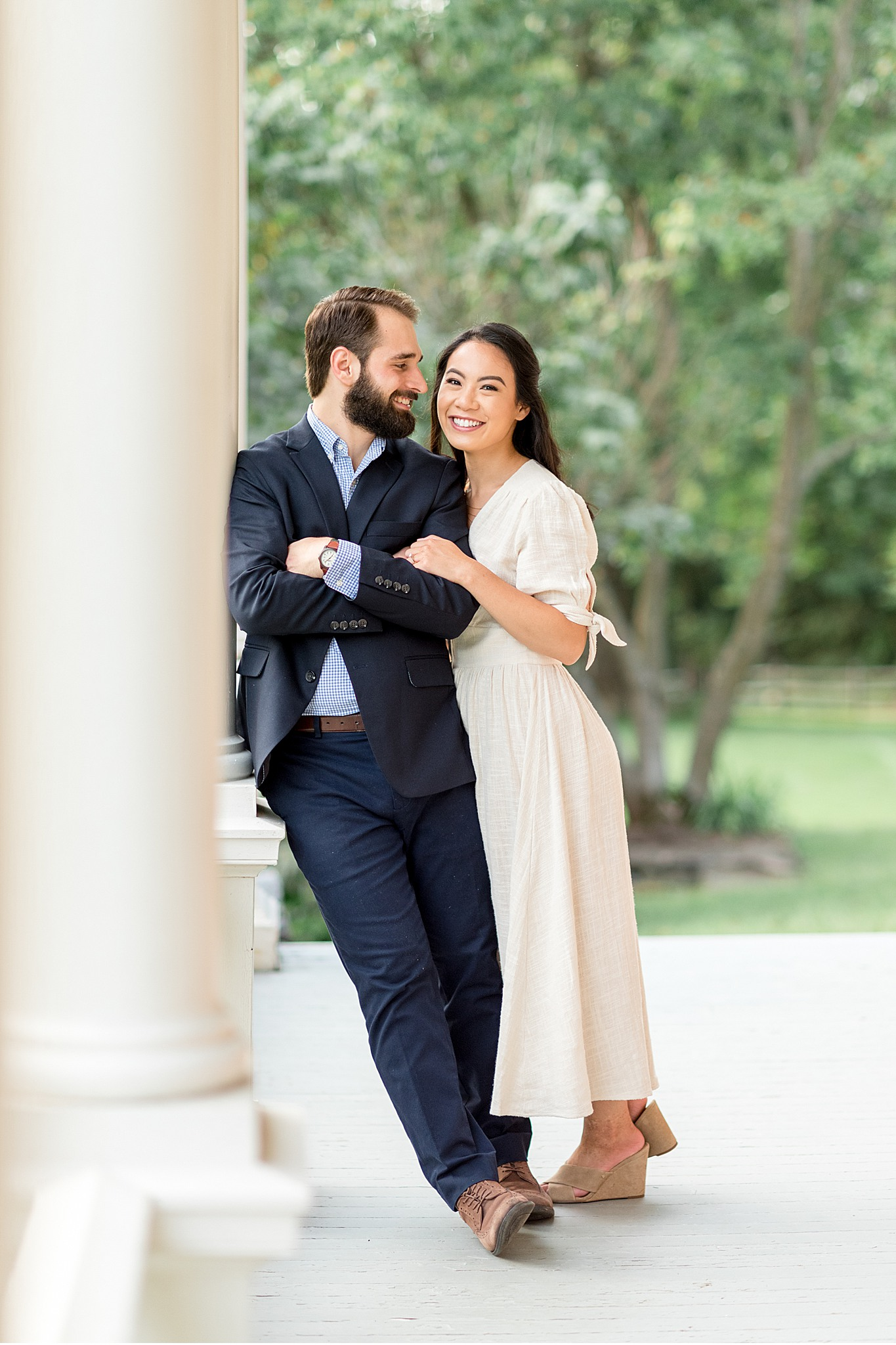 Rockford Plantation Lancaster County Wedding Engagement Photography_3923.jpg
