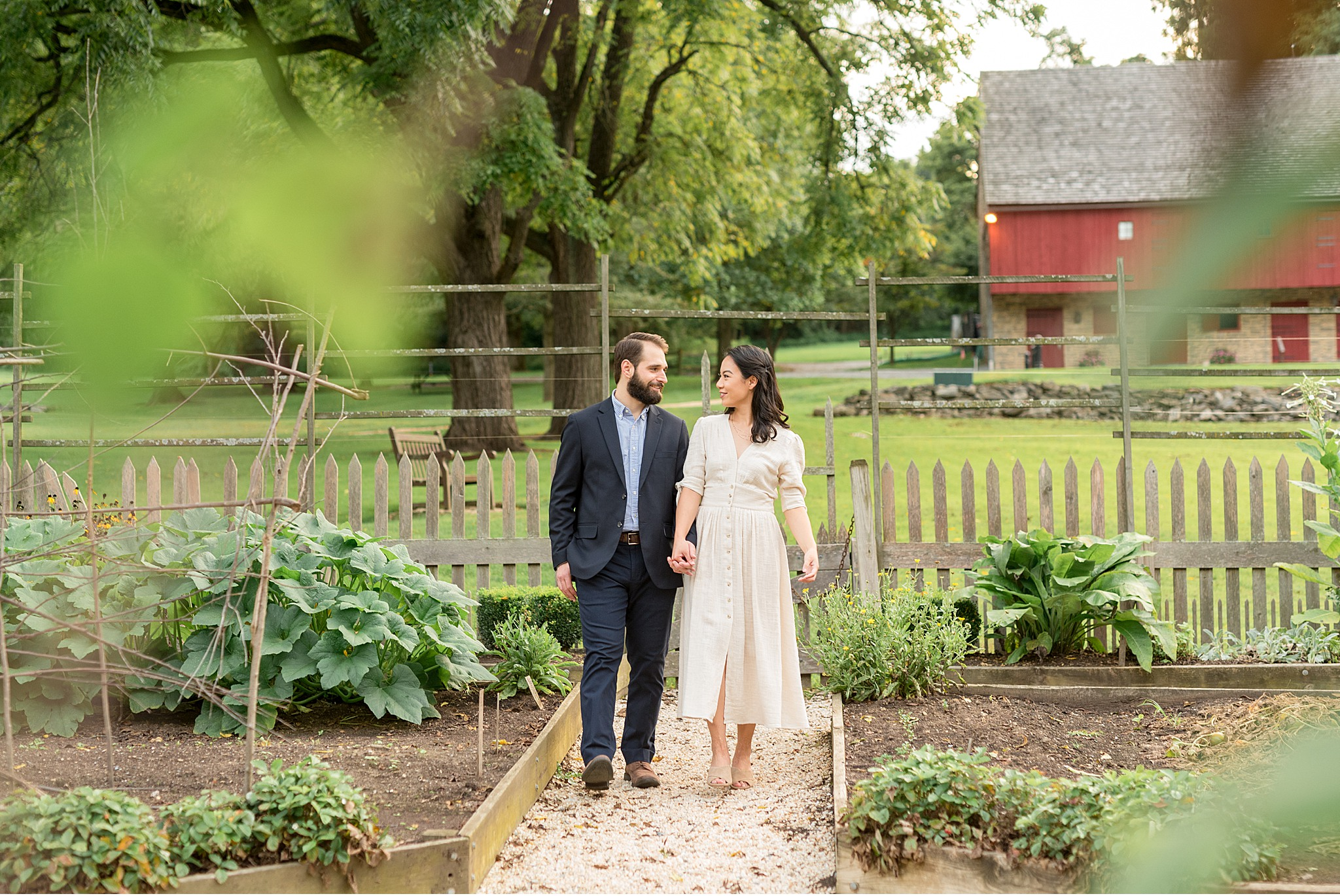 Rockford Plantation Lancaster County Wedding Engagement Photography_3926.jpg