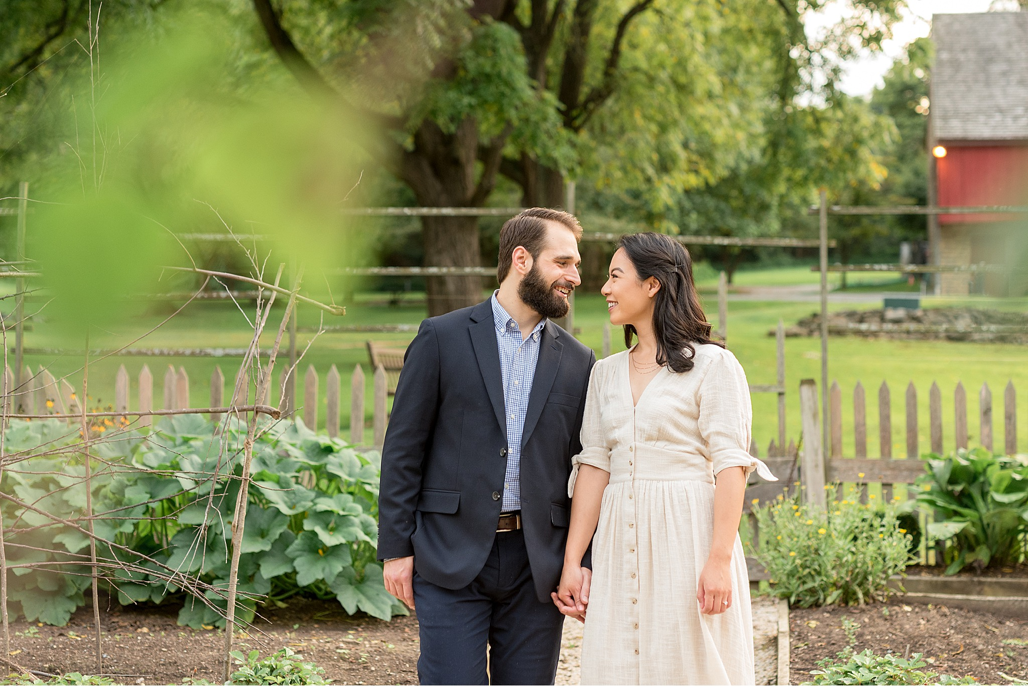 Rockford Plantation Lancaster County Wedding Engagement Photography_3927.jpg