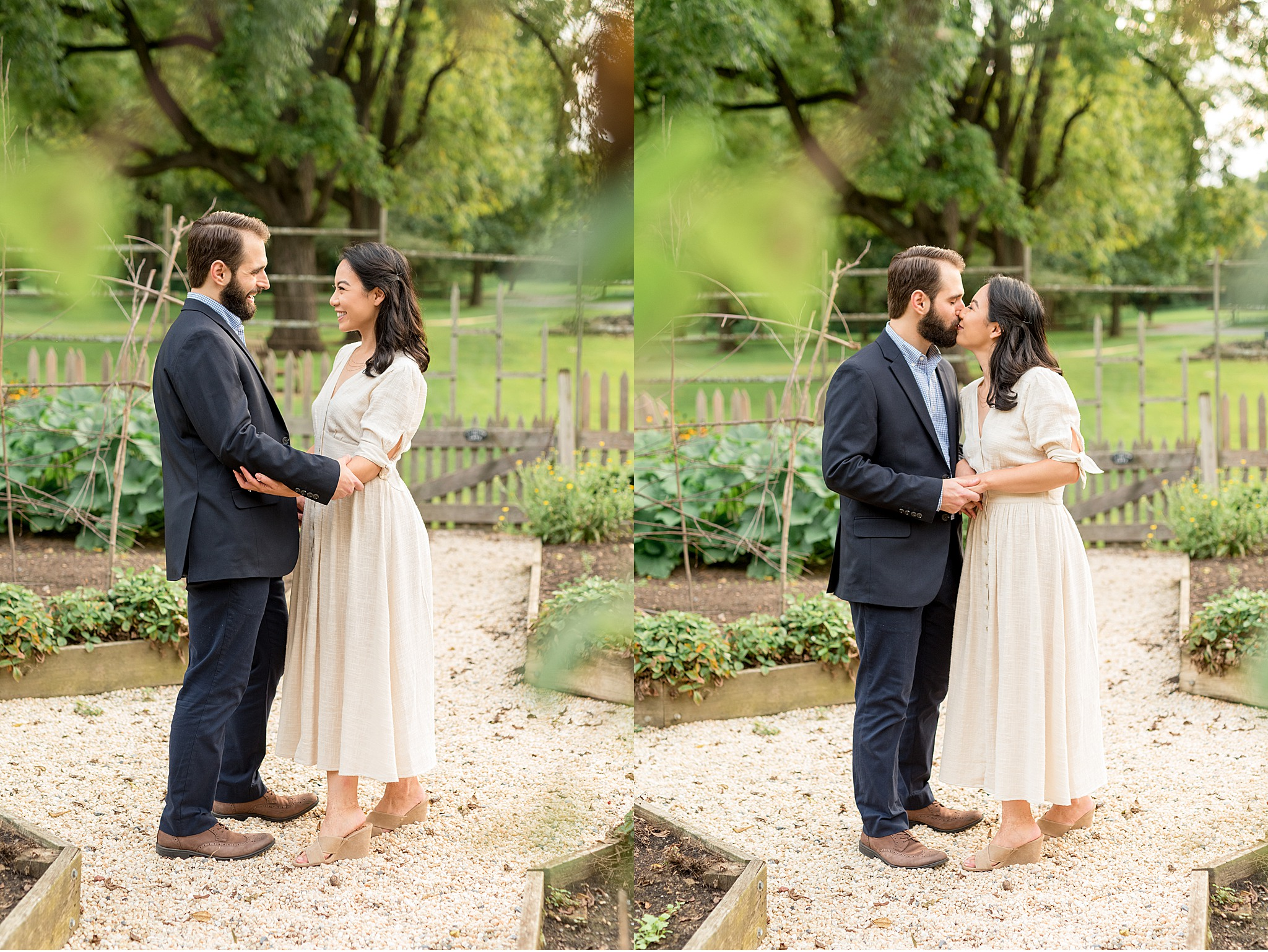 Rockford Plantation Lancaster County Wedding Engagement Photography_3928.jpg