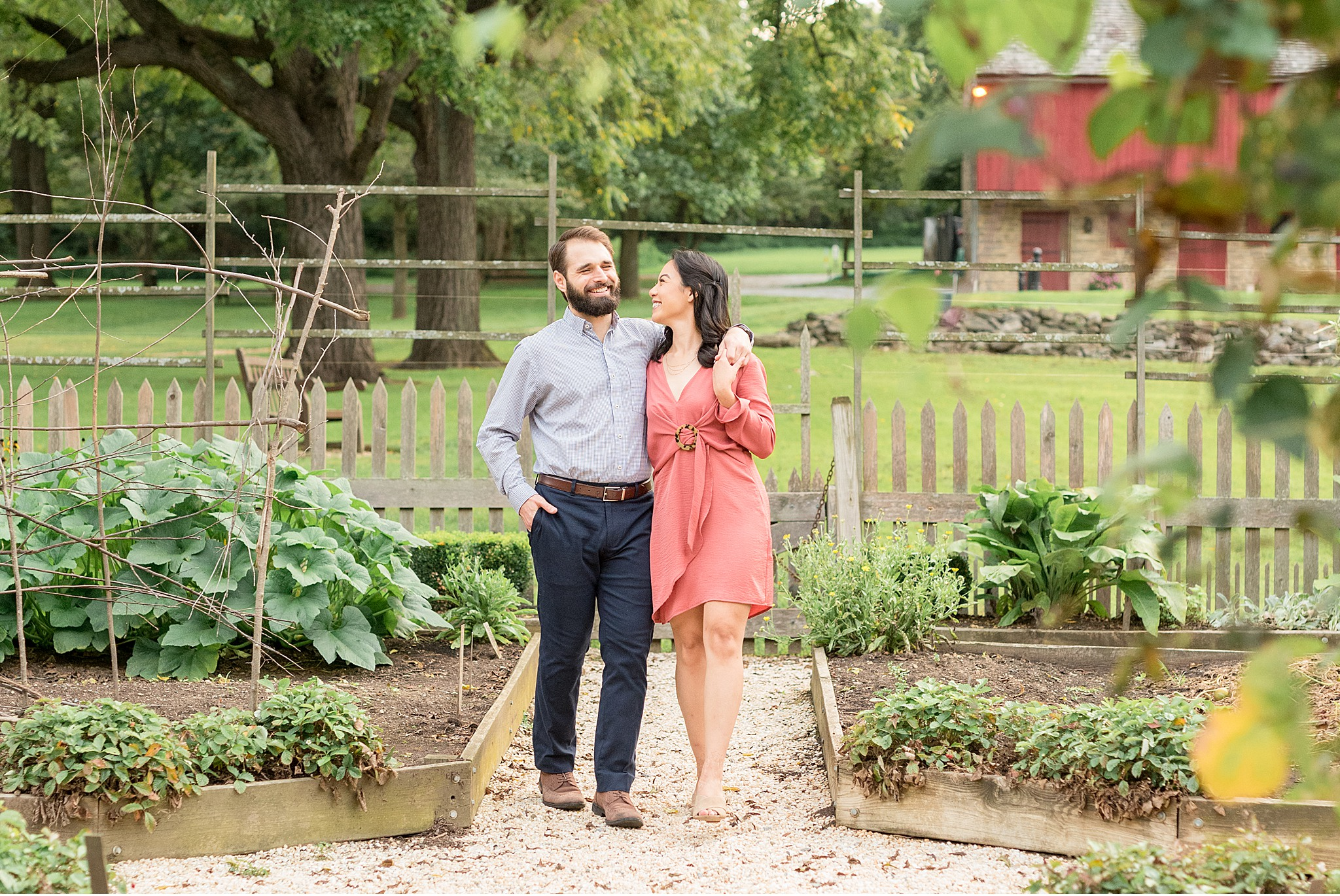 Rockford Plantation Lancaster County Wedding Engagement Photography_3934.jpg