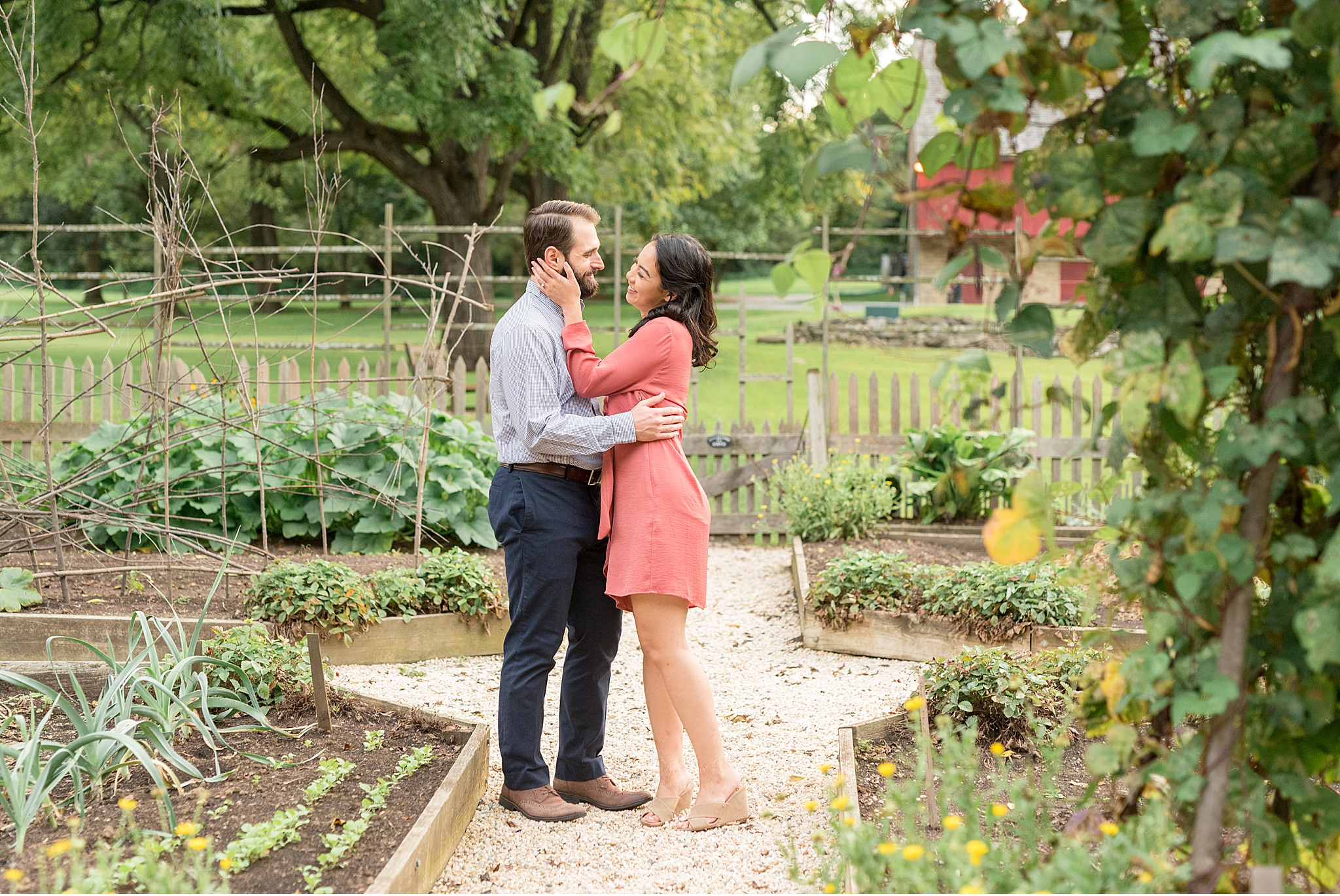 Rockford Plantation Lancaster County Wedding Engagement Photography_3935.jpg