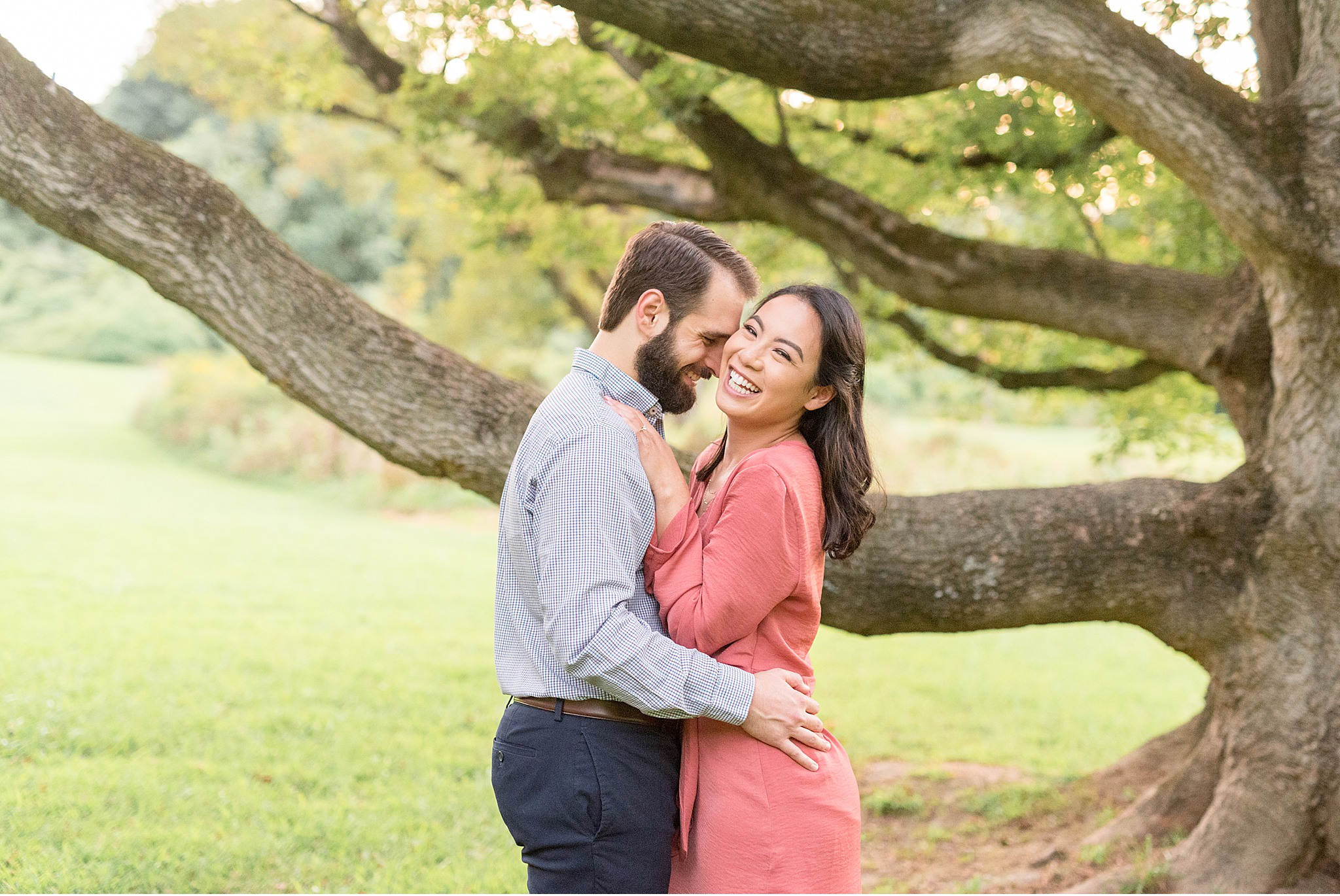 Rockford Plantation Lancaster County Wedding Engagement Photography_3942.jpg