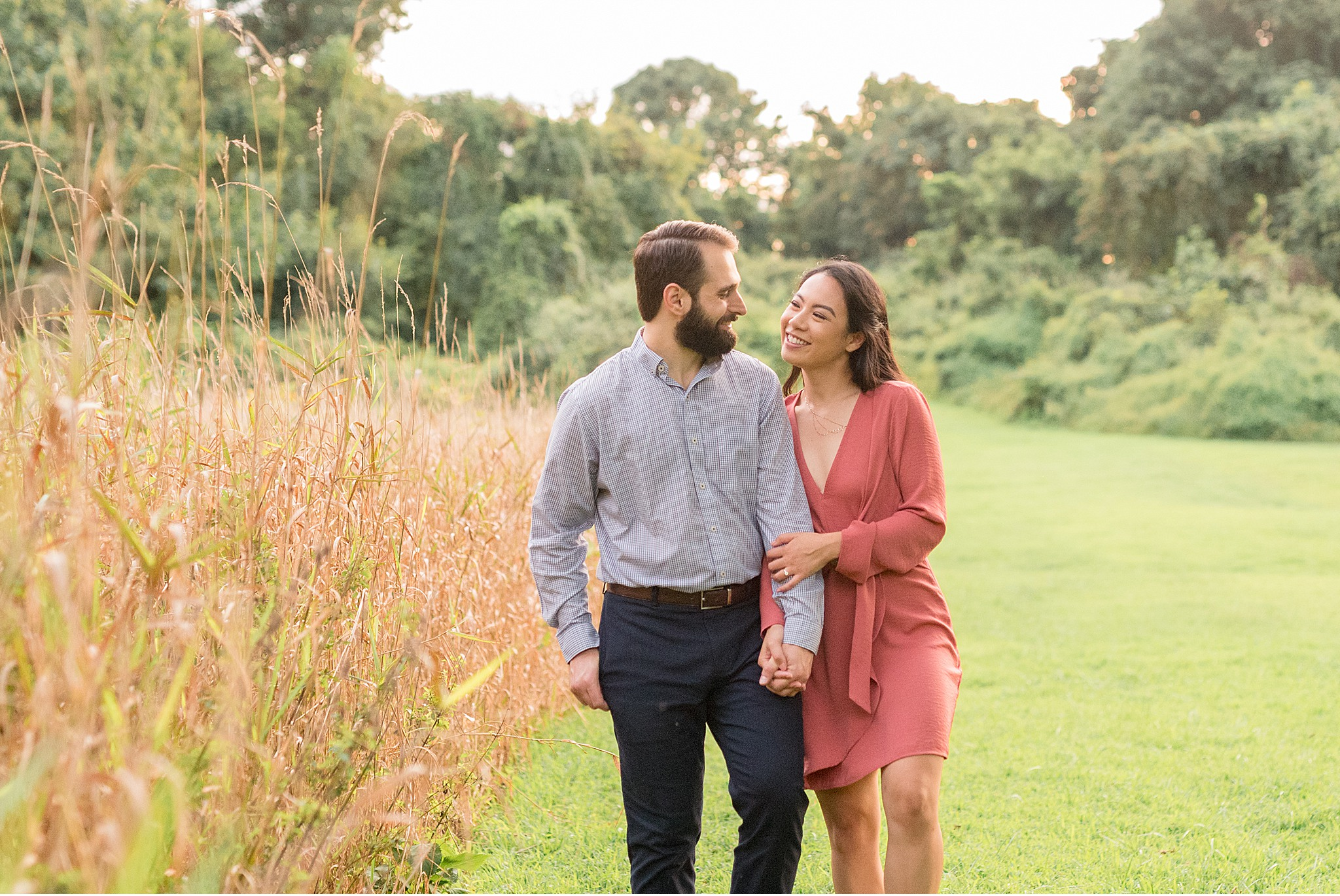 Rockford Plantation Lancaster County Wedding Engagement Photography_3943.jpg