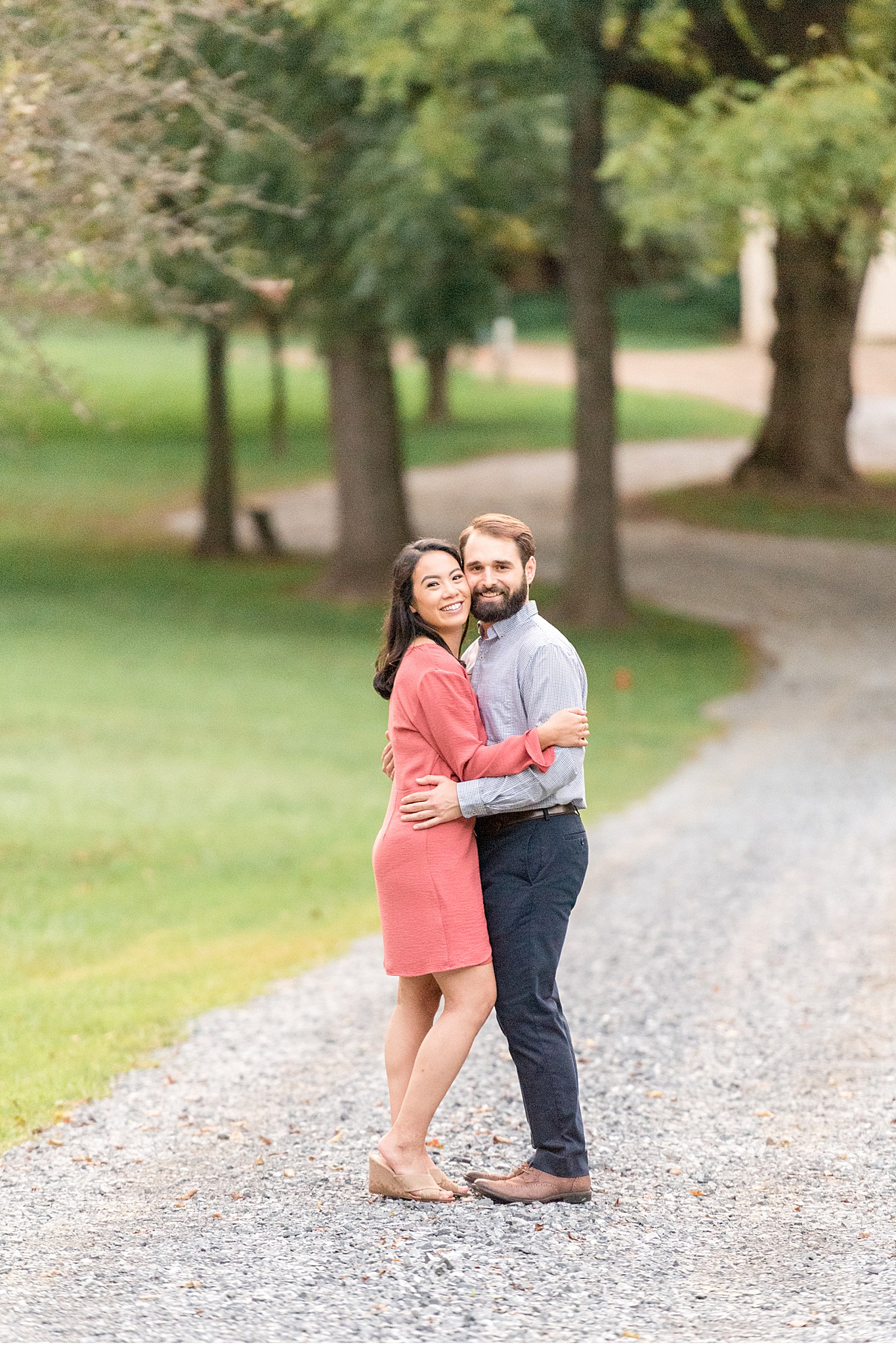 Rockford Plantation Lancaster County Wedding Engagement Photography_3944.jpg