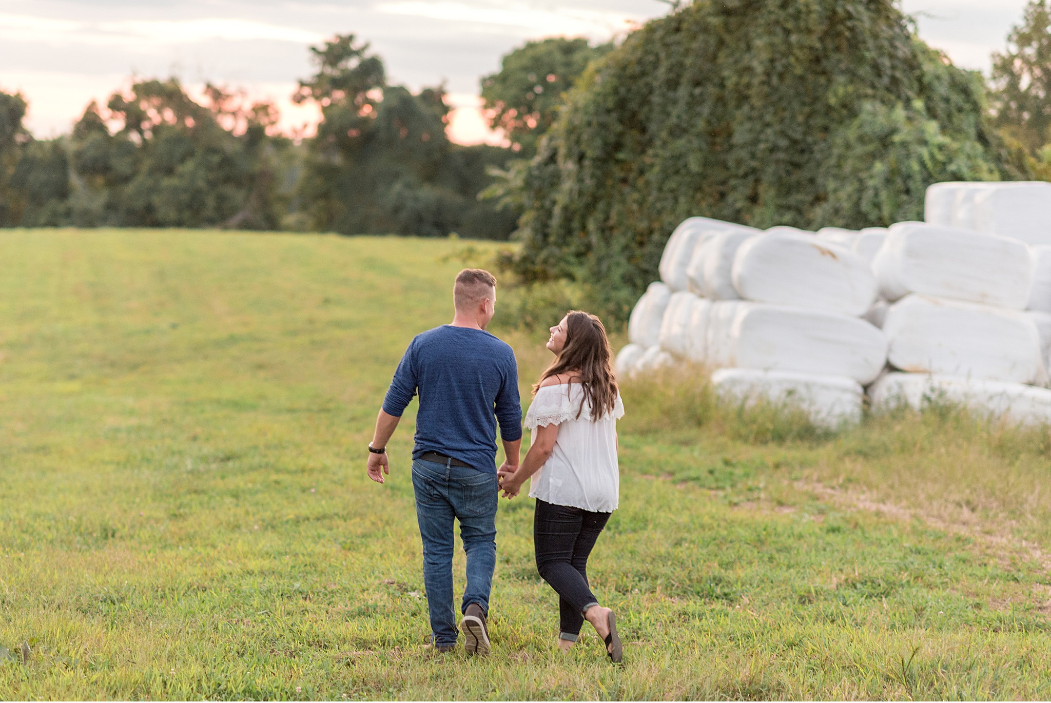 Tudbinks Greenhouse Lancaster PA wedding engagement photography_3978.jpg
