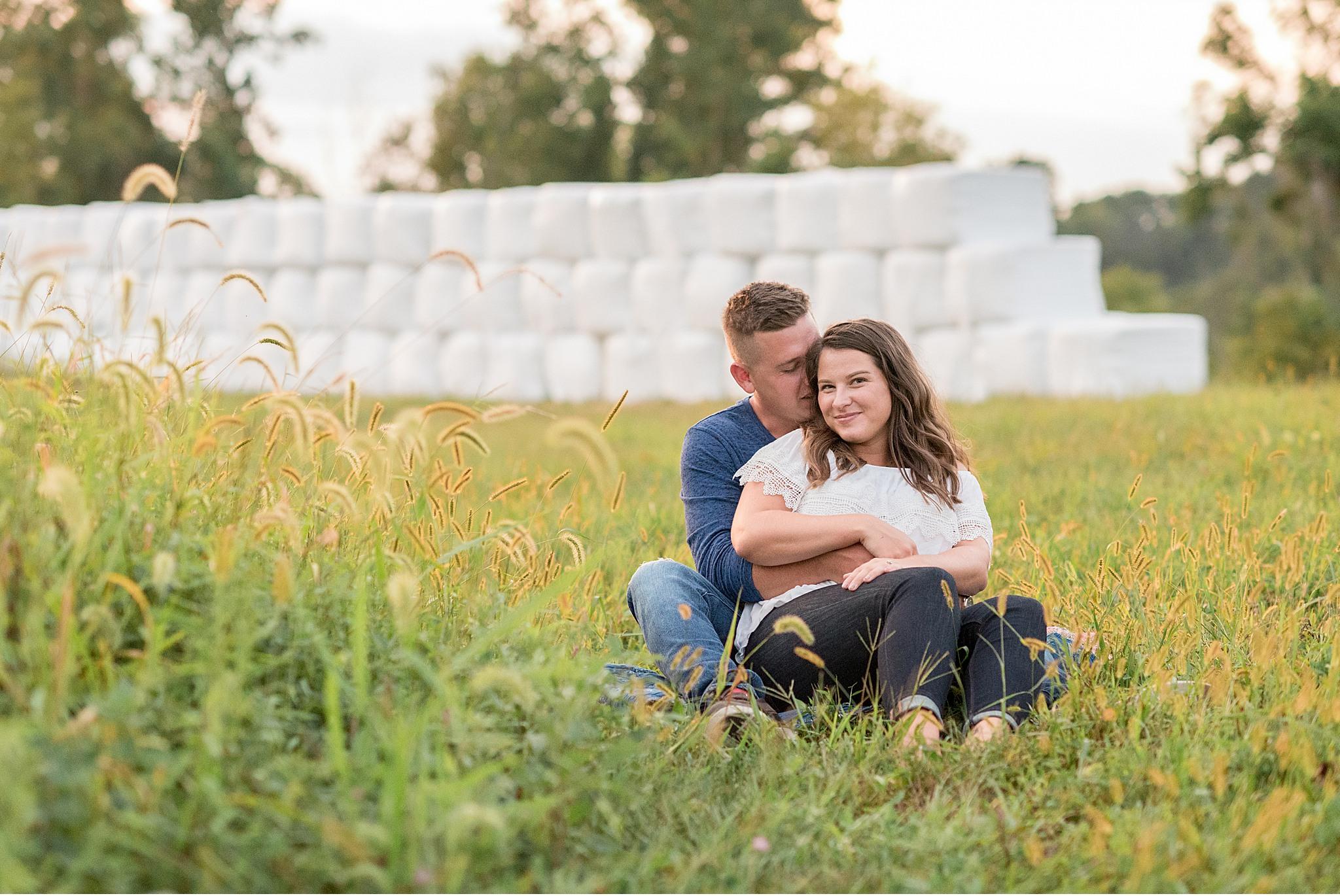 Tudbinks Greenhouse Lancaster PA wedding engagement photography_3980.jpg