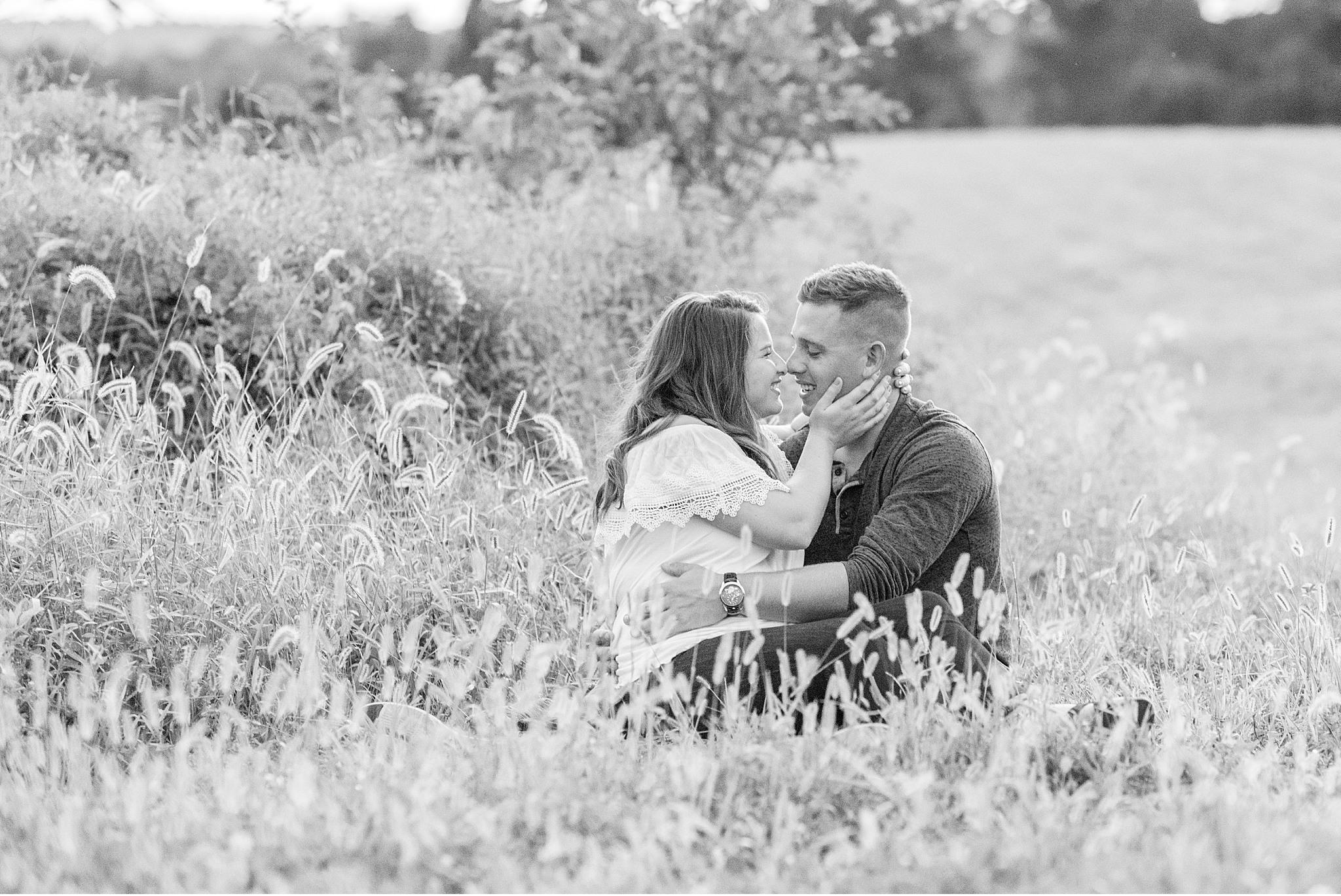 Tudbinks Greenhouse Lancaster PA wedding engagement photography_3982.jpg