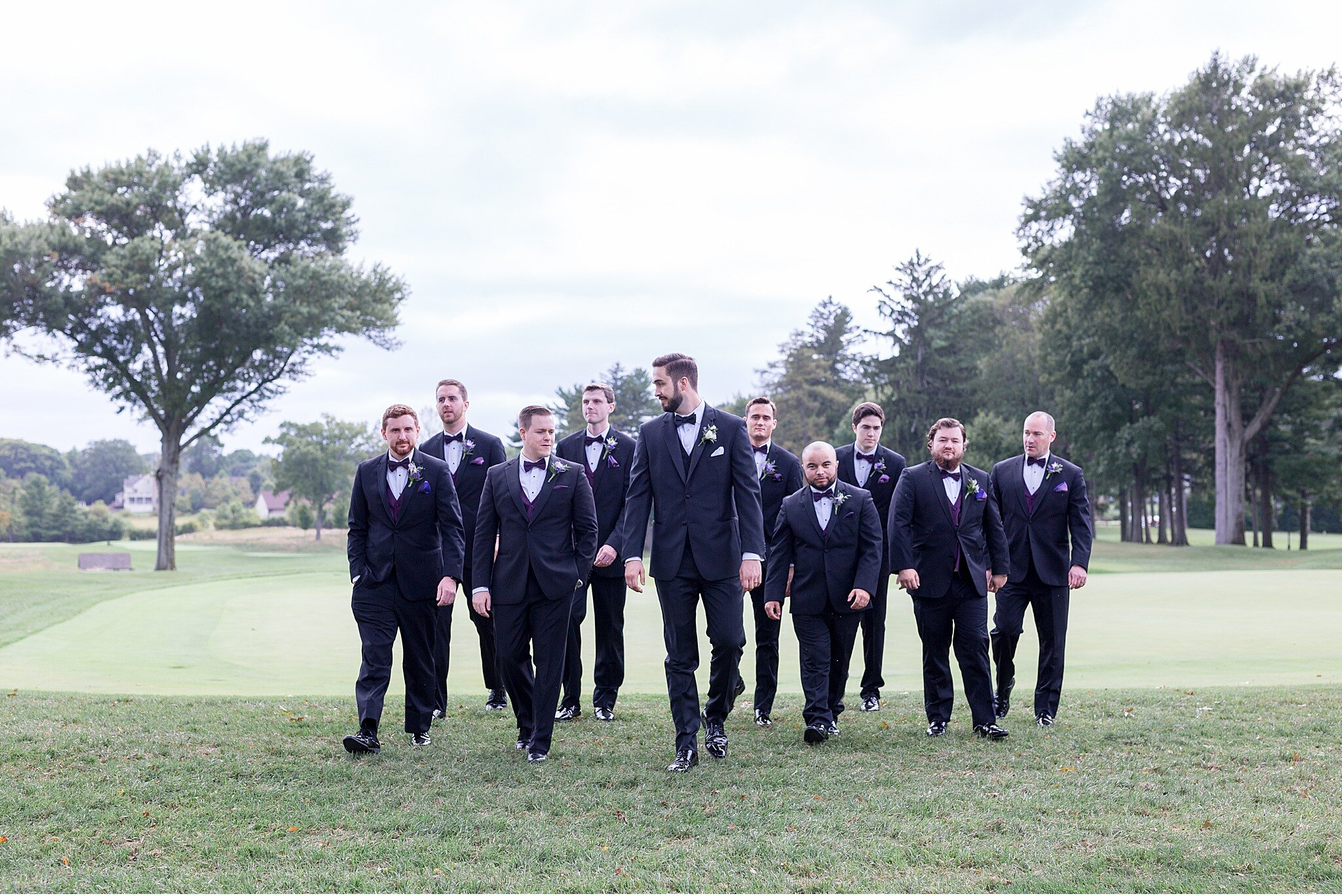 Aronimink golf Club Philadelphia Elegant Wedding Photogaphy_4033.jpg