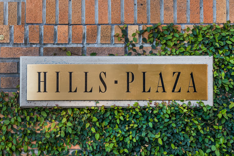 hills-plaza.jpg