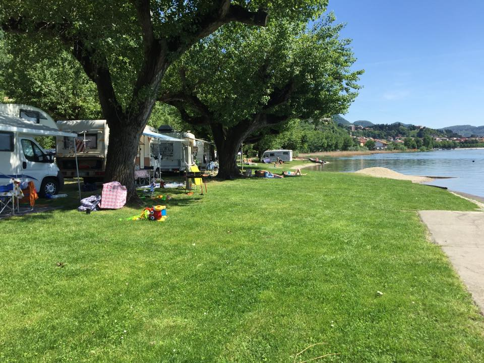 Camping Rivabella Lecco.jpg