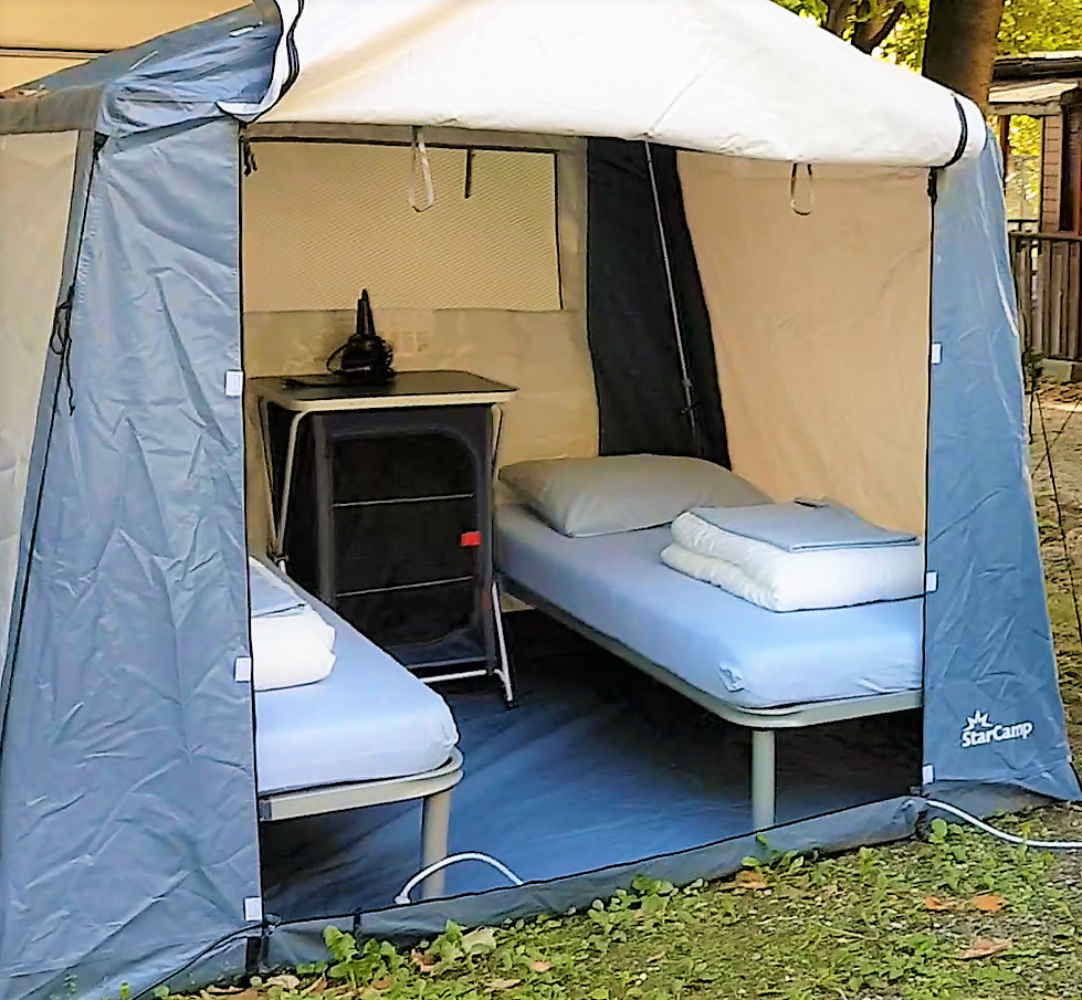 2 persoons tent.png