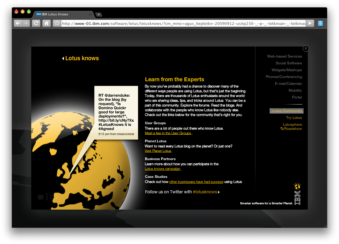 Lotusknows.com06.png