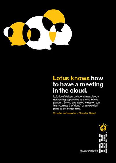 lotus print_0000_cloud.jpg