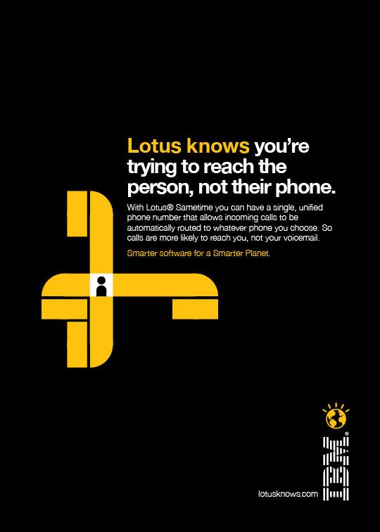 lotus print_0001_phone.jpg