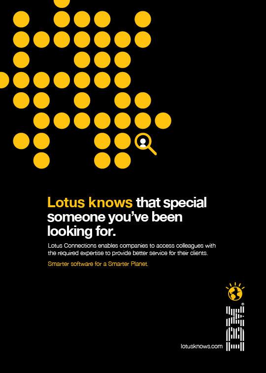 lotus print_0004_special someone.jpg