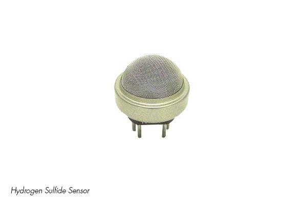 Sensors_0001_Hydrogen Sulfide Sensor.jpg