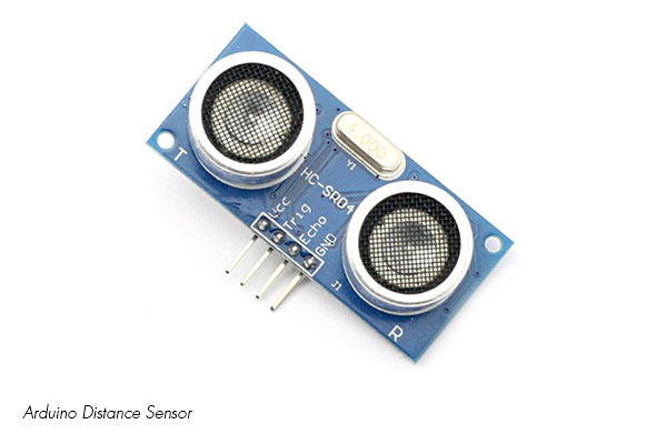 Sensors_0002_Arduino Distance Sensor.jpg