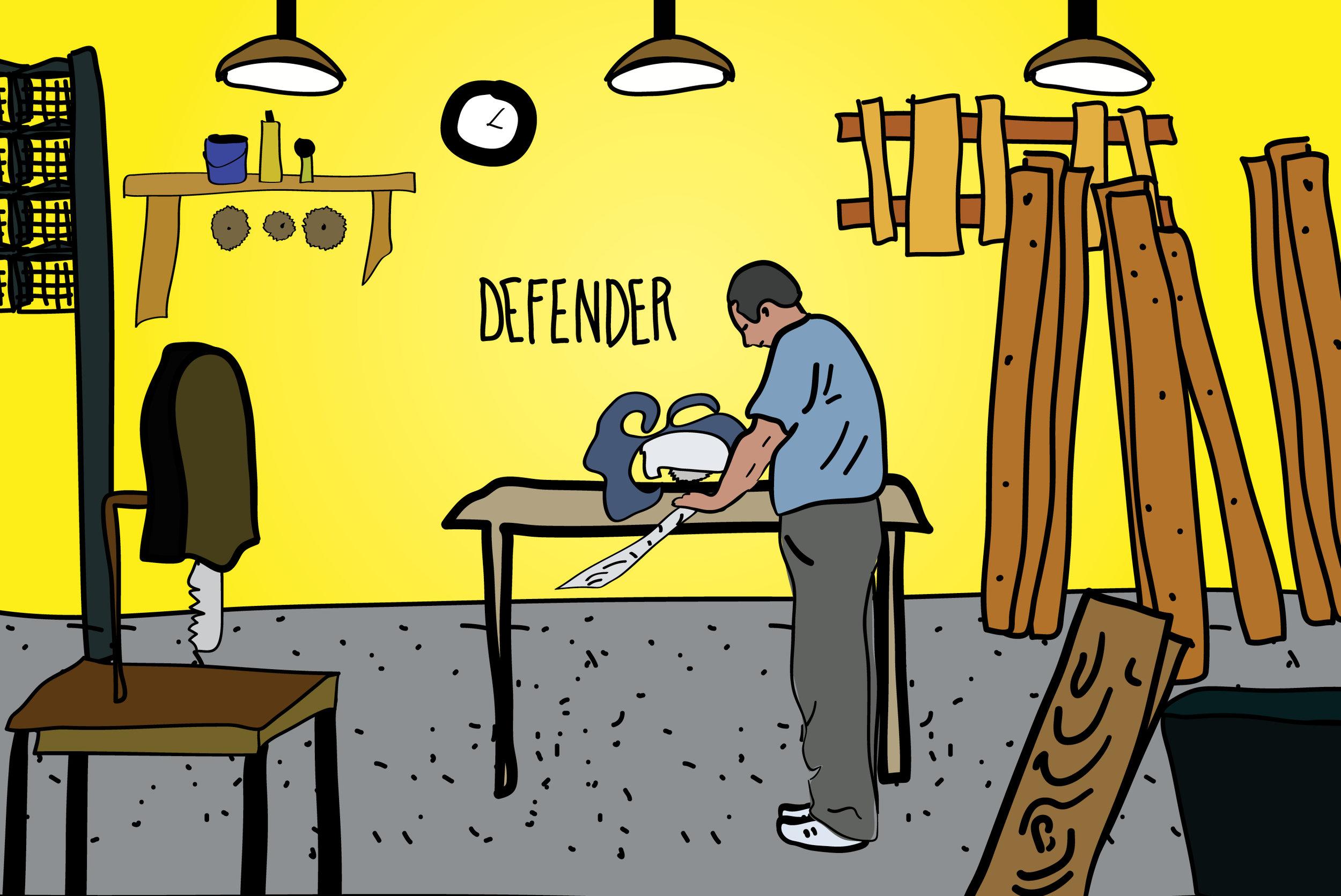Daughter Defense Book13.jpg
