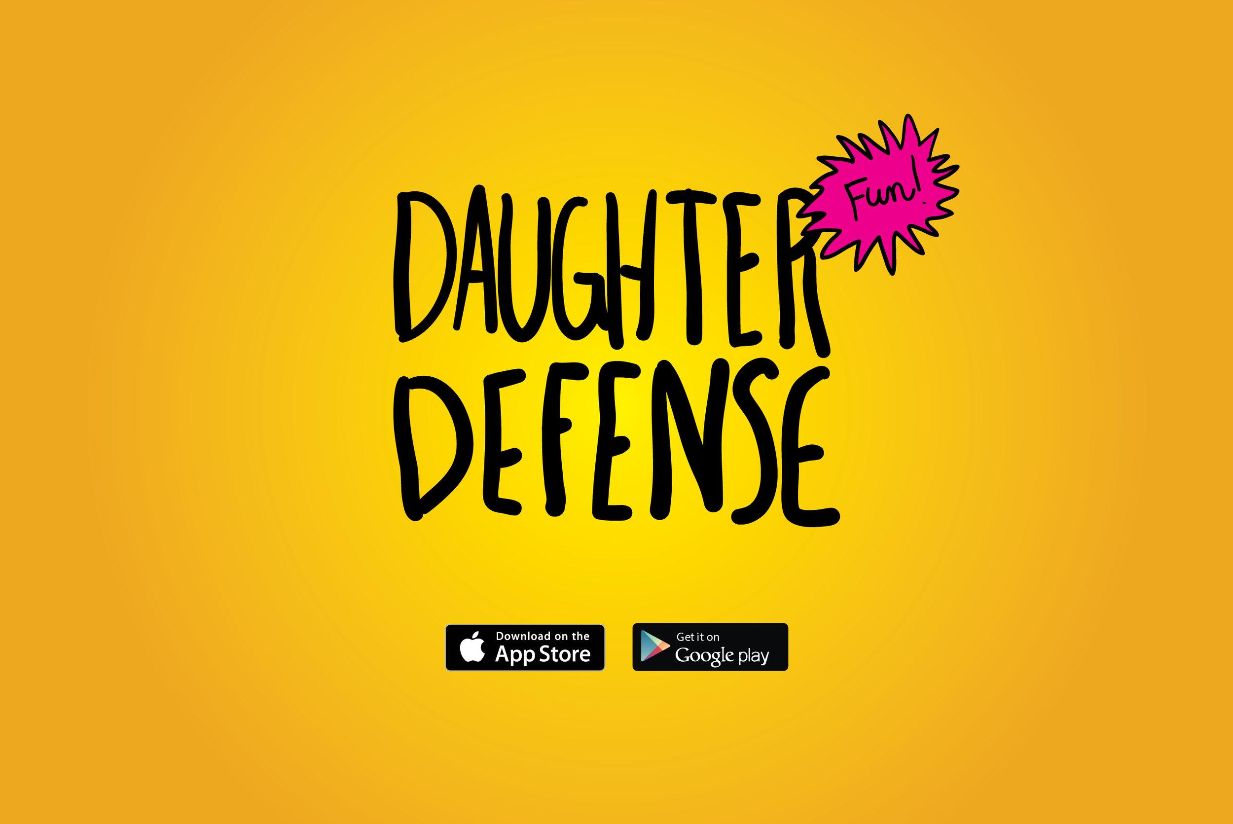 Daughter Defense Book17.jpg
