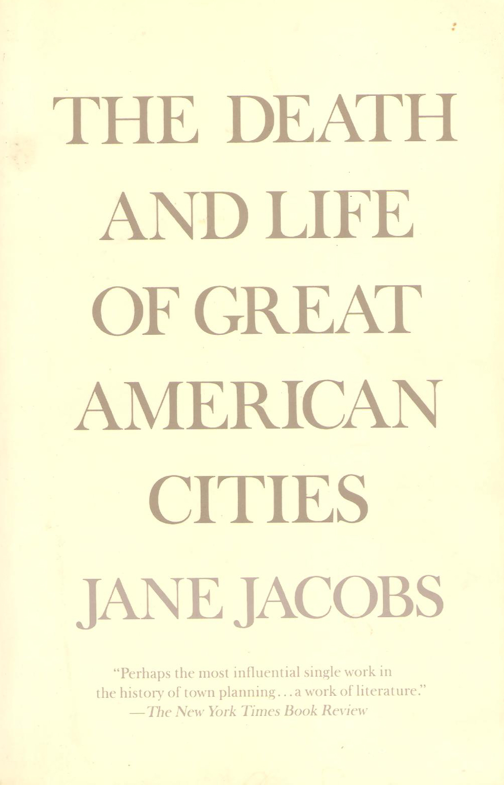 the-death-and-life-of-great-american-cities.jpg
