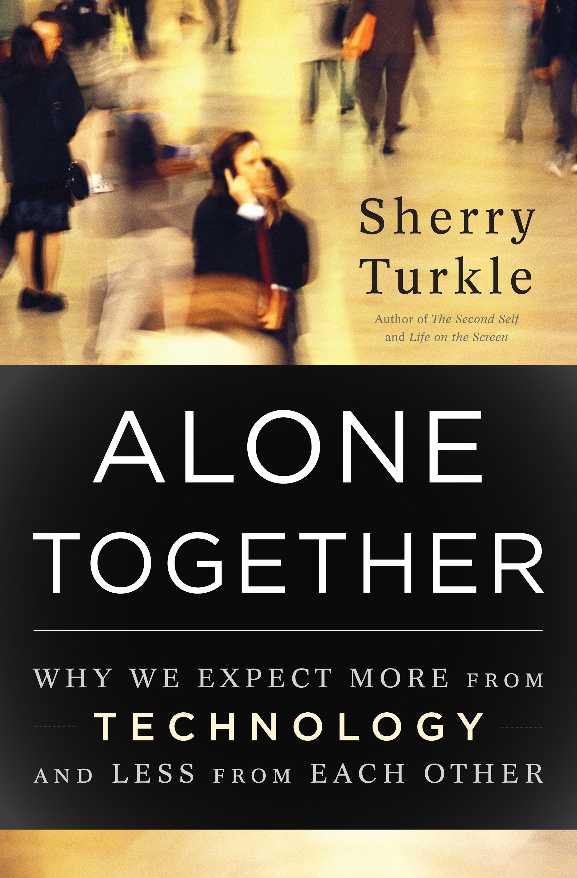 alone-together-cover.jpg