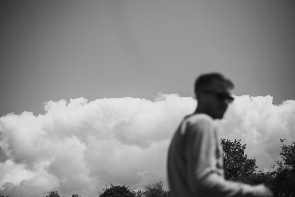 Keownphoto.-9.JPG